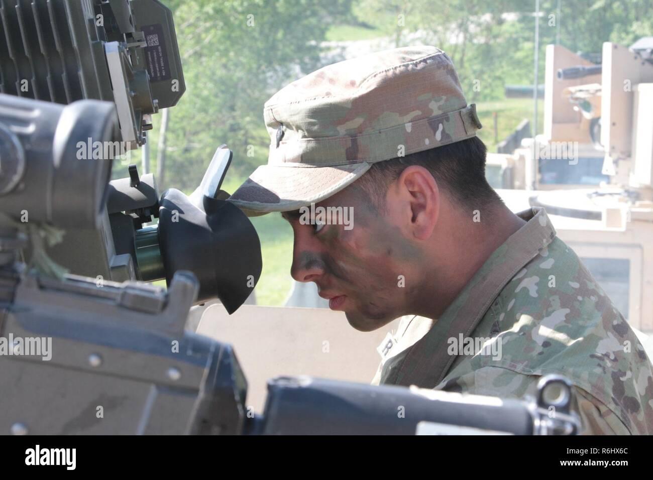 Spc Adrin Rodrguez De 2 Pelotn Compaa D Batalln Del 12 Regimiento