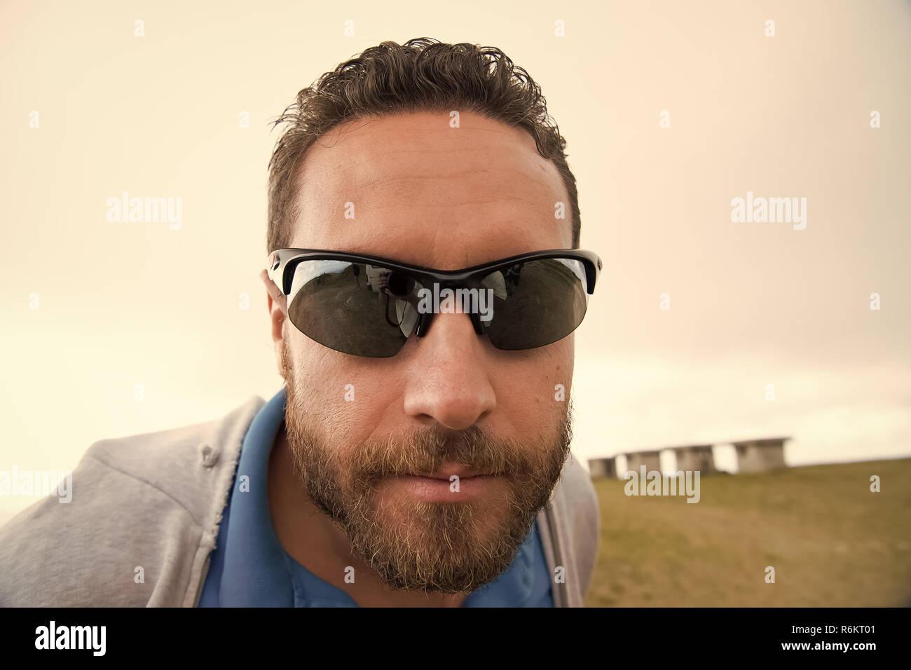 De Sunglasses Mustache With Stockamp; Imágenes 76yImgvbYf