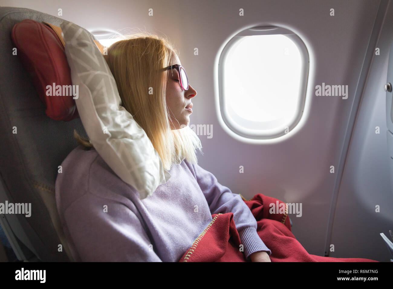Transatlantic al Aire Libre Asiento