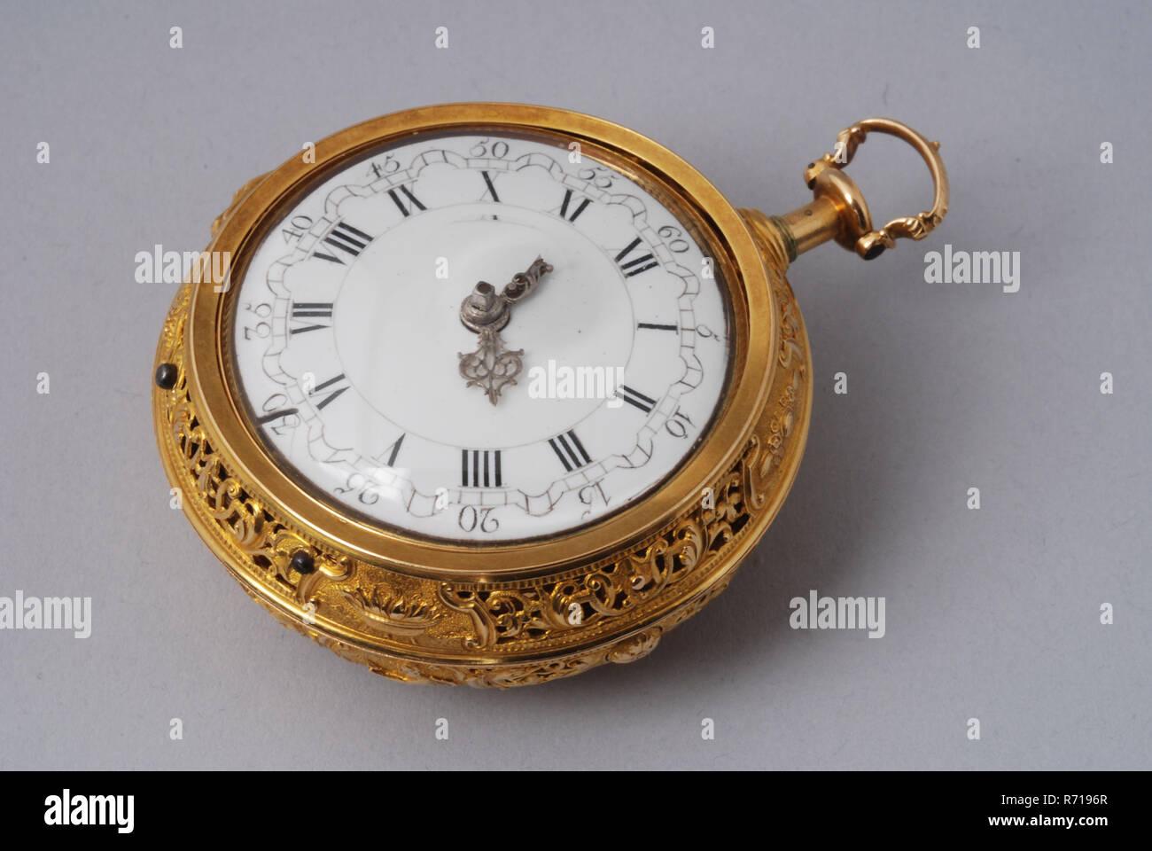 c2bfd2ddb727 Compass Case Imágenes De Stock   Compass Case Fotos De Stock - Alamy