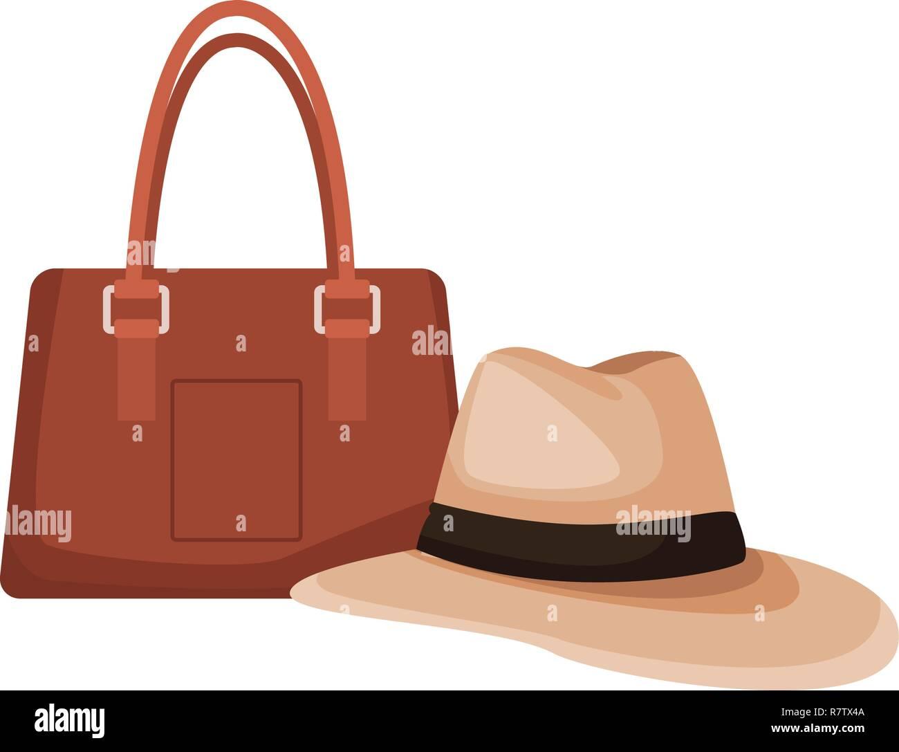 5f502d345a992 Sunny Panama Hat Panama Imágenes De Stock   Sunny Panama Hat Panama ...