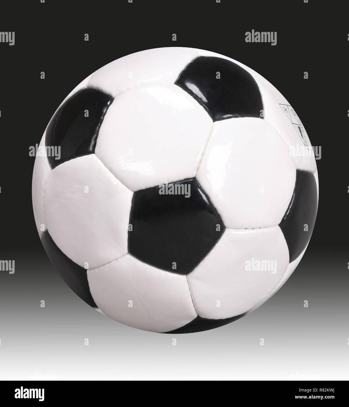 Soccer Ball Panels Imágenes De Stock & Soccer Ball Panels Fotos De ...