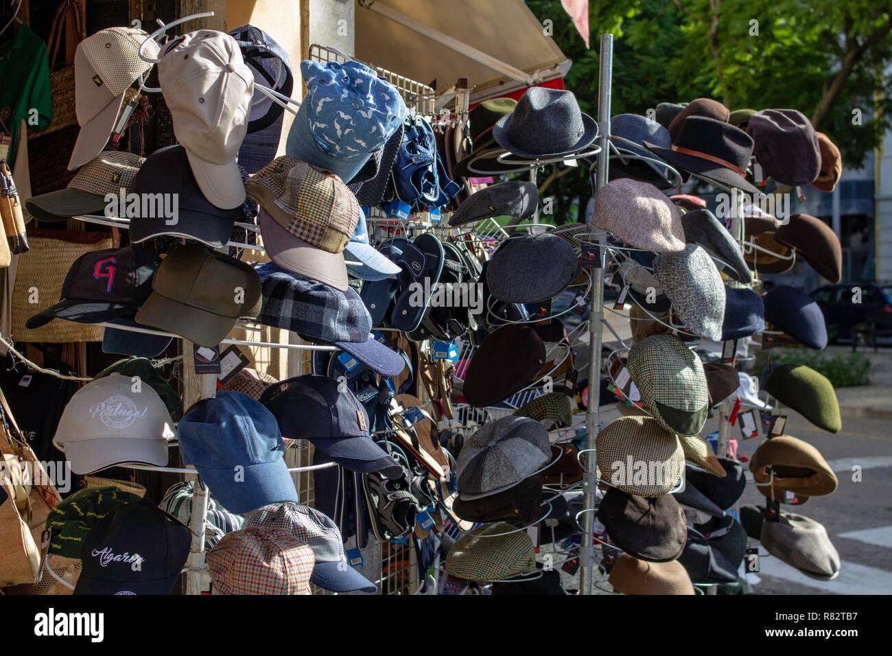 Bérets Imágenes De Stock   Bérets Fotos De Stock - Alamy 70ec82988e6