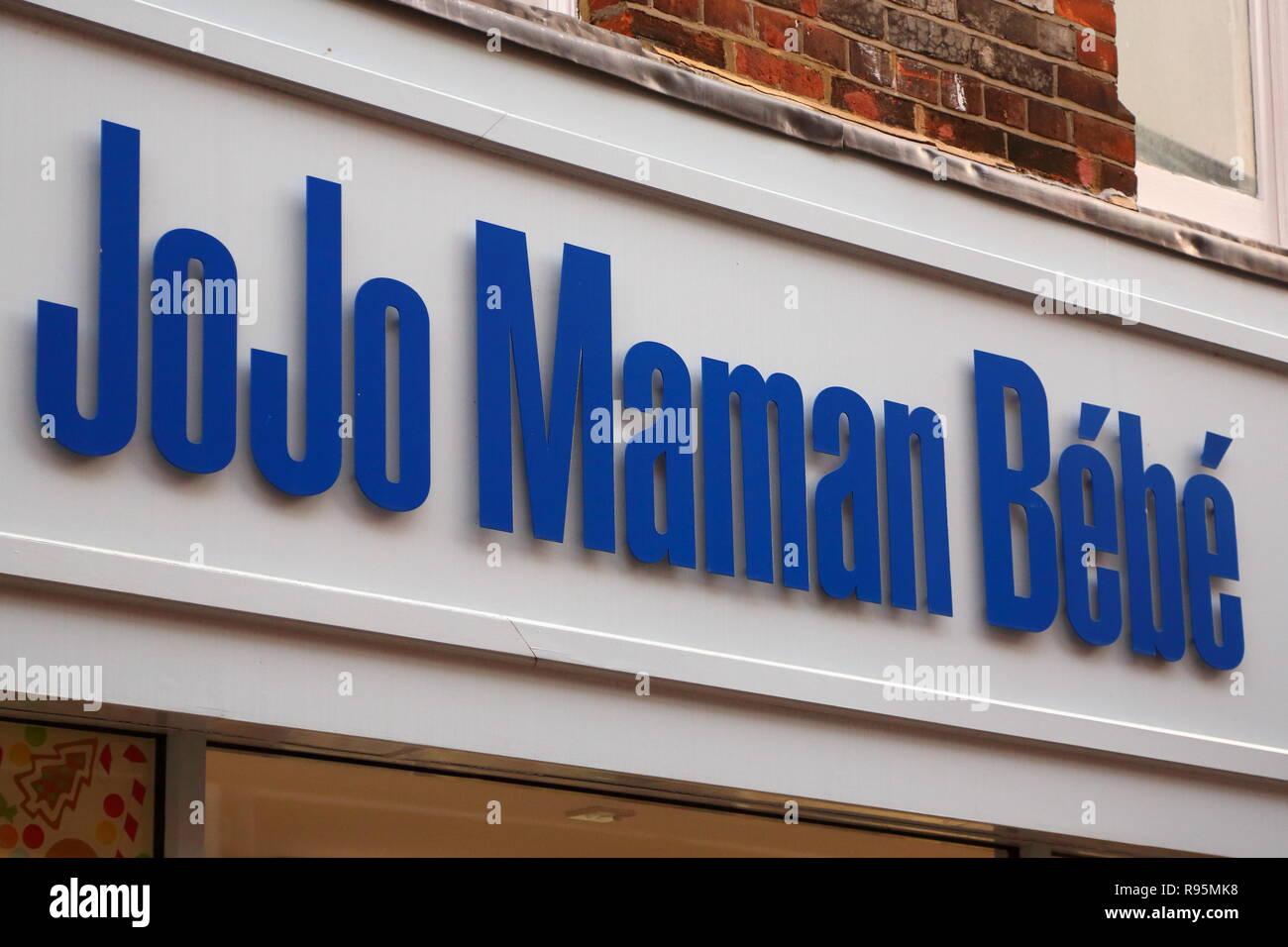 4f2a02e3d Jojo Maman Imágenes De Stock   Jojo Maman Fotos De Stock - Alamy
