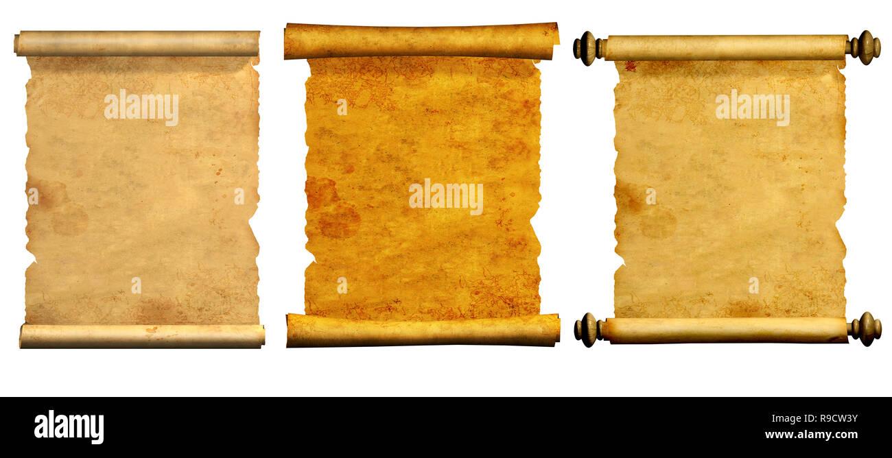 foto de Parchments Imágenes De Stock & Parchments Fotos De Stock - Página ...