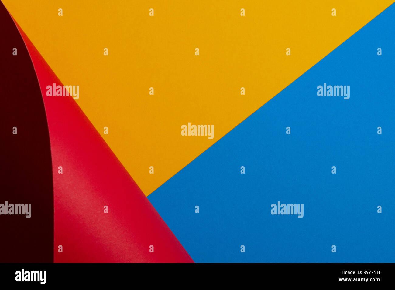 Fondo De Pantalla Abstracto Bolas Azules: Fondo Azul Cuadros Abstractos