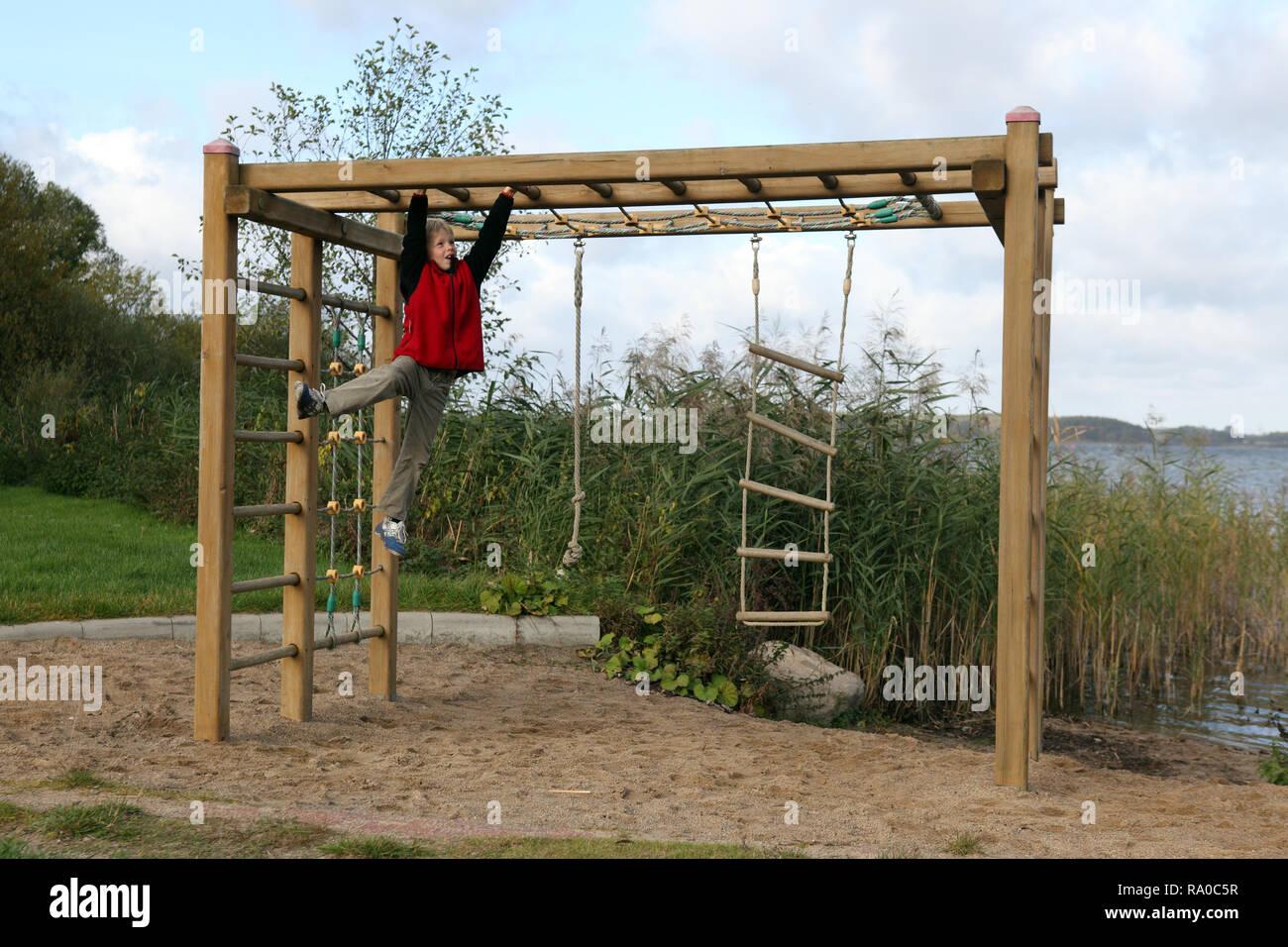 Klettergerüst Obra : 10 bis imágenes de stock & fotos alamy
