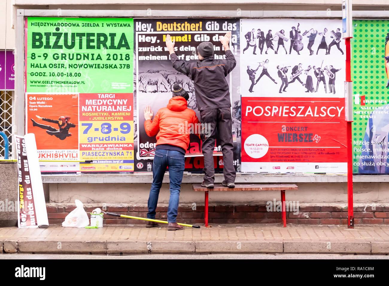 Populistas Imágenes De Stock Populistas Fotos De Stock Alamy