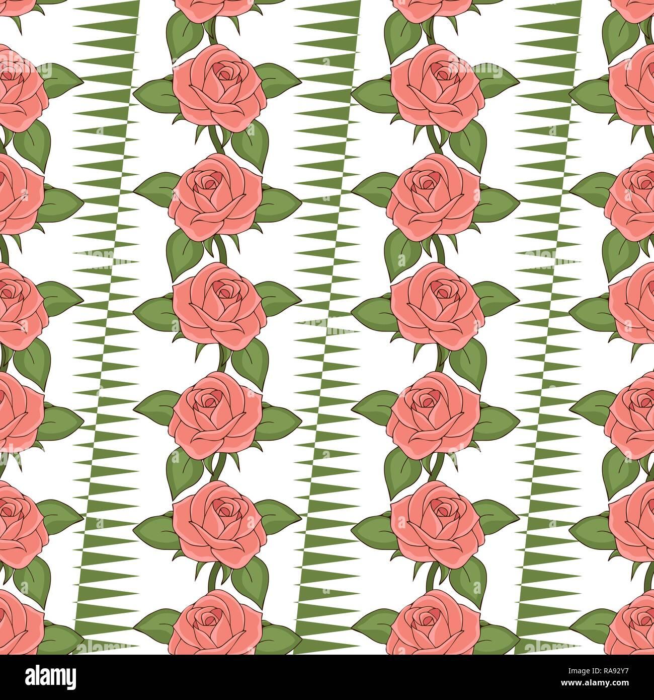 Flores Chidos Para Dibujar Www Tollebild Com