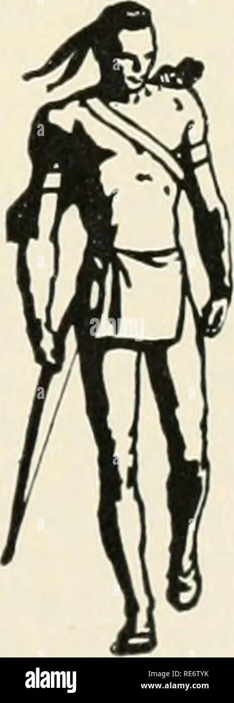 """. Los arándanos; : La revista nacional de arándano. Los arándanos. Cuestión de noviembre de 1955 - Vol 20 Nº 7 Publiihed mensualmente en el taller de impresión, mensajería Main St., Wareham. Massachusetts. Snbsoribtloii,.00 El Sr. Y.""""T. Entró como asunto de segunda clase el 26 de enero de 1943, en la oficina de correos en Wareham. Massachusetts, en virtud de la Ley de marzo de 1878 S, FRESCO DE LOS CAMPOS compilados por C J H nuevos cultivos de Massachusetts cortar la cosecha anticipada era todavía perduran: en unos pocos casos aislados a finales de octubre, aunque el grueso de la cosecha ha sido cosechado tan temprano y, en muchos casos, debido a la anterior Foto de stock"""