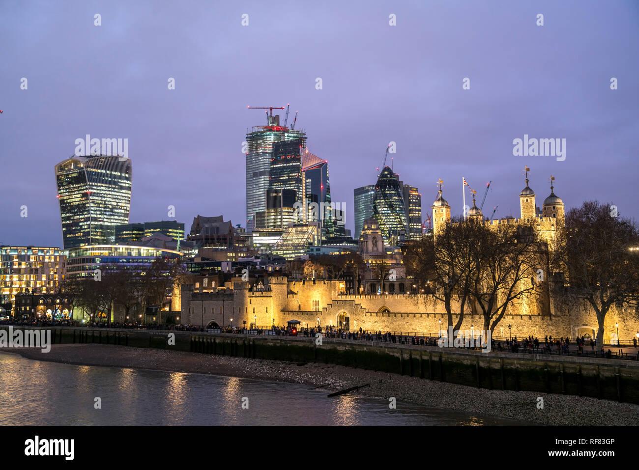 London Und Imágenes De Stock London Und Fotos De Stock Alamy