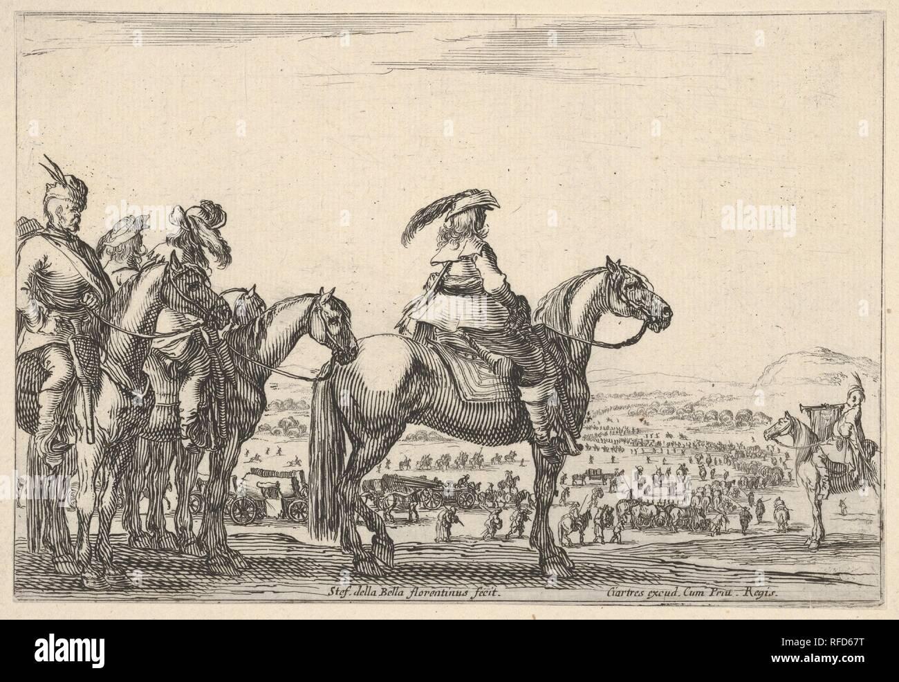 """12 Anillos acero soldado Vintage 1 1//4/"""" ID caballo Arnés Hames Halter hardware nos"""
