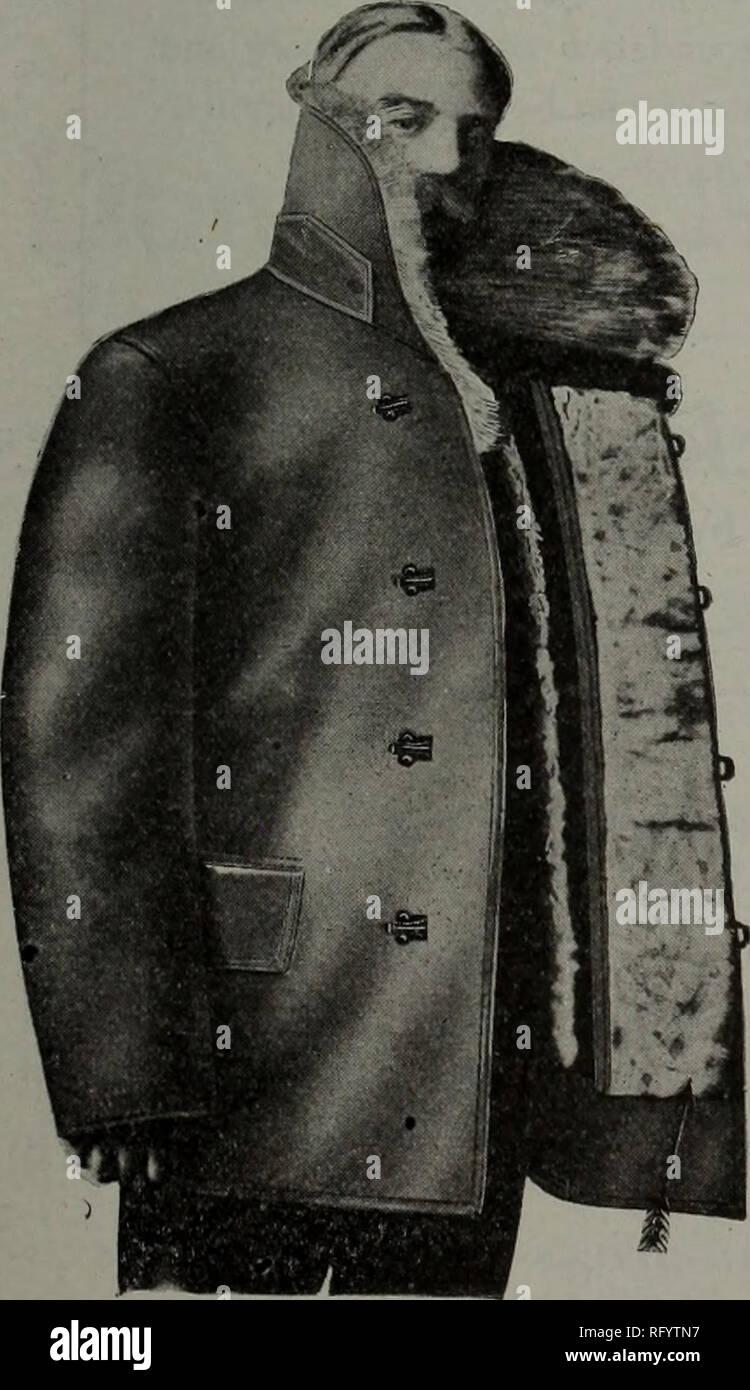 Alamy De Mitts Stock amp; Fotos Wool Imágenes Y6C0qw