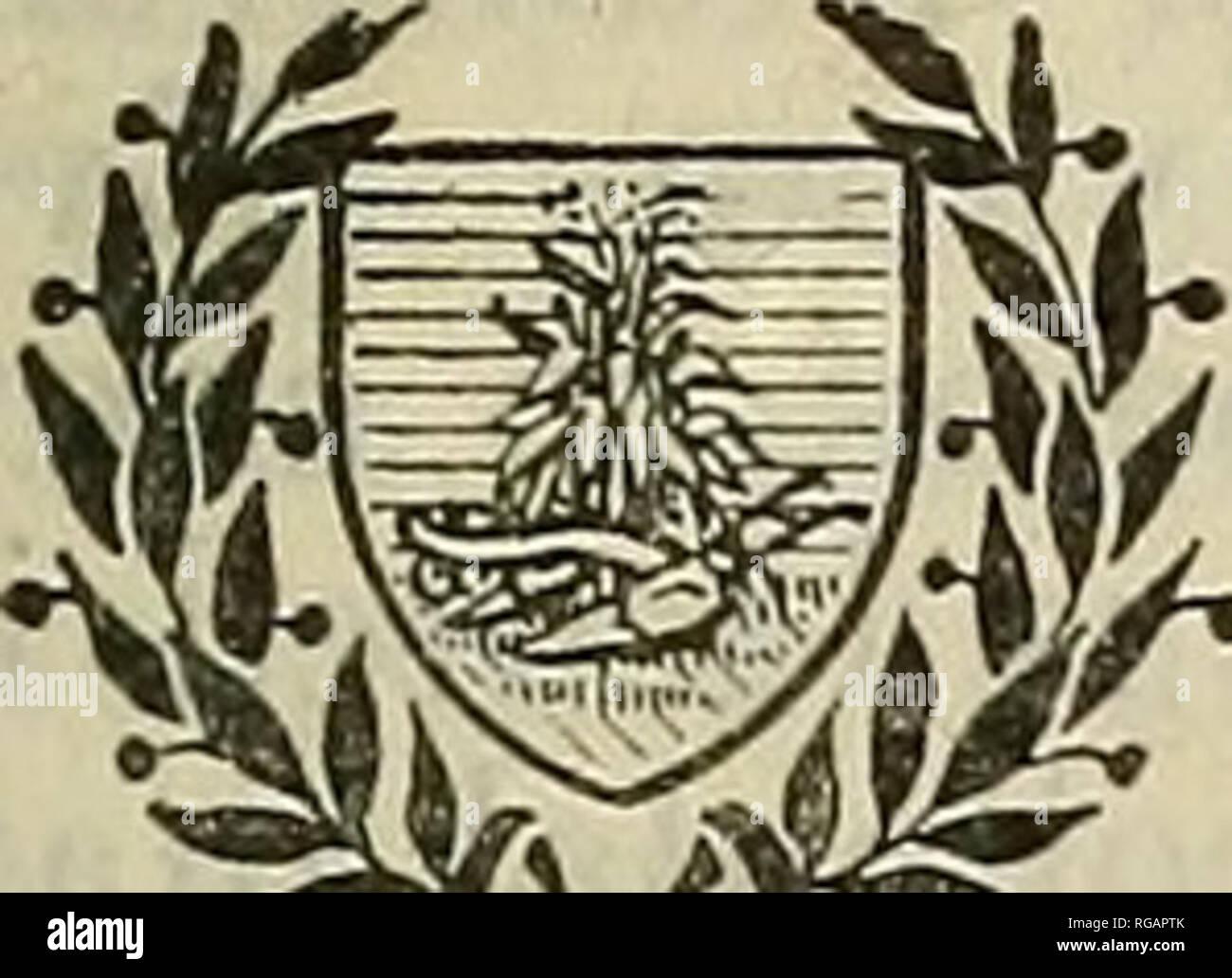 . Boletín del Departamento de Agricultura de Estados Unidos. La agricultura; la agricultura. Departamento de Agricultura de los Estados Unidos. ,F BOLETÍN nº 1122 del 1 de Washington, D. C. El papel profesional Octubre 21, 1922 POR ABSORCIÓN Y COLOIDAL NONCOLLOIDAL CONSTITUYENTES DEL SUELO. Bj^ M. S. Anderson, un científico de suelo en las investigaciones de laboratorio, W. H. Fry, un científico de suelo en el Laboratorio, P. L. había engaño, Asistente a cargo de investigaciones químicas del suelo, H. E. Middleton, Científico de Investigaciones Físicas en el suelo, y W. O. Robinson, un científico de suelo en el Laboratorio, Mesa de suelos. Contenido. Página. Yo Pag Foto de stock