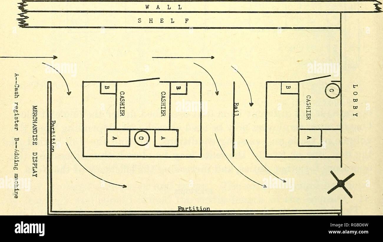 sourcing map 10 Pulgadas de lat/ón de Montaje en Pared rect/ángulo Forma ba/ño Ducha Cesta Tono Bronce
