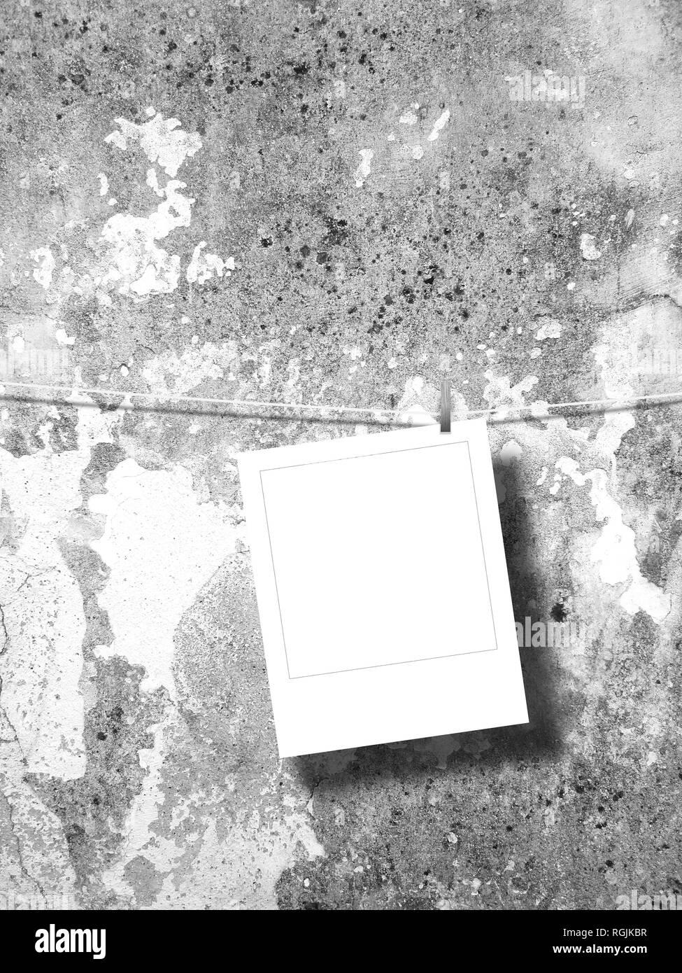 TOOGOO Recorte De Cubierta De Raya De Marco De Decoraci/ón De Volante De Pl/ástico Abs De Estilo De Fibra De Carbono para Alfa Romeo Giulia Stelvio 2017 Accesorio De Coche