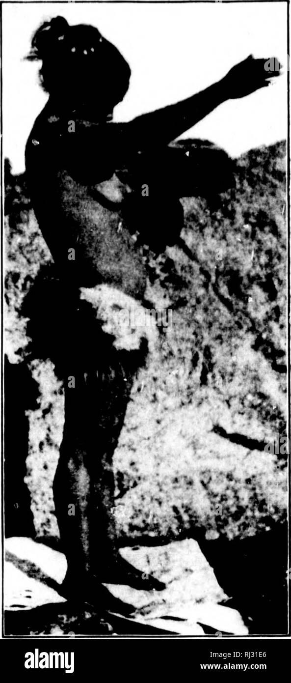 """. Hacia el norte a lo largo de los """"grandes"""" de hielo [microforma] : una narrativa de vida y de trabajo a lo largo de la costa y en el interior de la capa de hielo en el norte de Groenlandia en los años 1886 y 1891-1897 : con una descripción de la pequeña tribu de Smith-Sound esquimales, la más septentrional de seres humanos en el mundo, y una cuenta del descubrimiento y traer a casa de la """" gran Cape-York Saviksue"""" o meteoritos. Expediciones Científicas;-Expeditions scientifiques. Rutina de invierno ;67 días, o incluso semanas, la Lfrcat stcllations nortlurn-. Cassi()i)L'ia, ()ri()n. tlic (ircat licar, (k-miiii y th. Foto de stock"""
