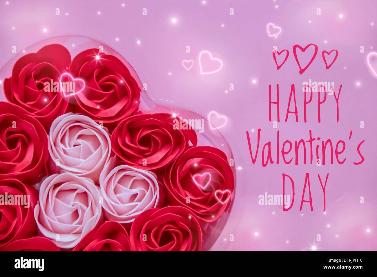 Postales x el dia del amor