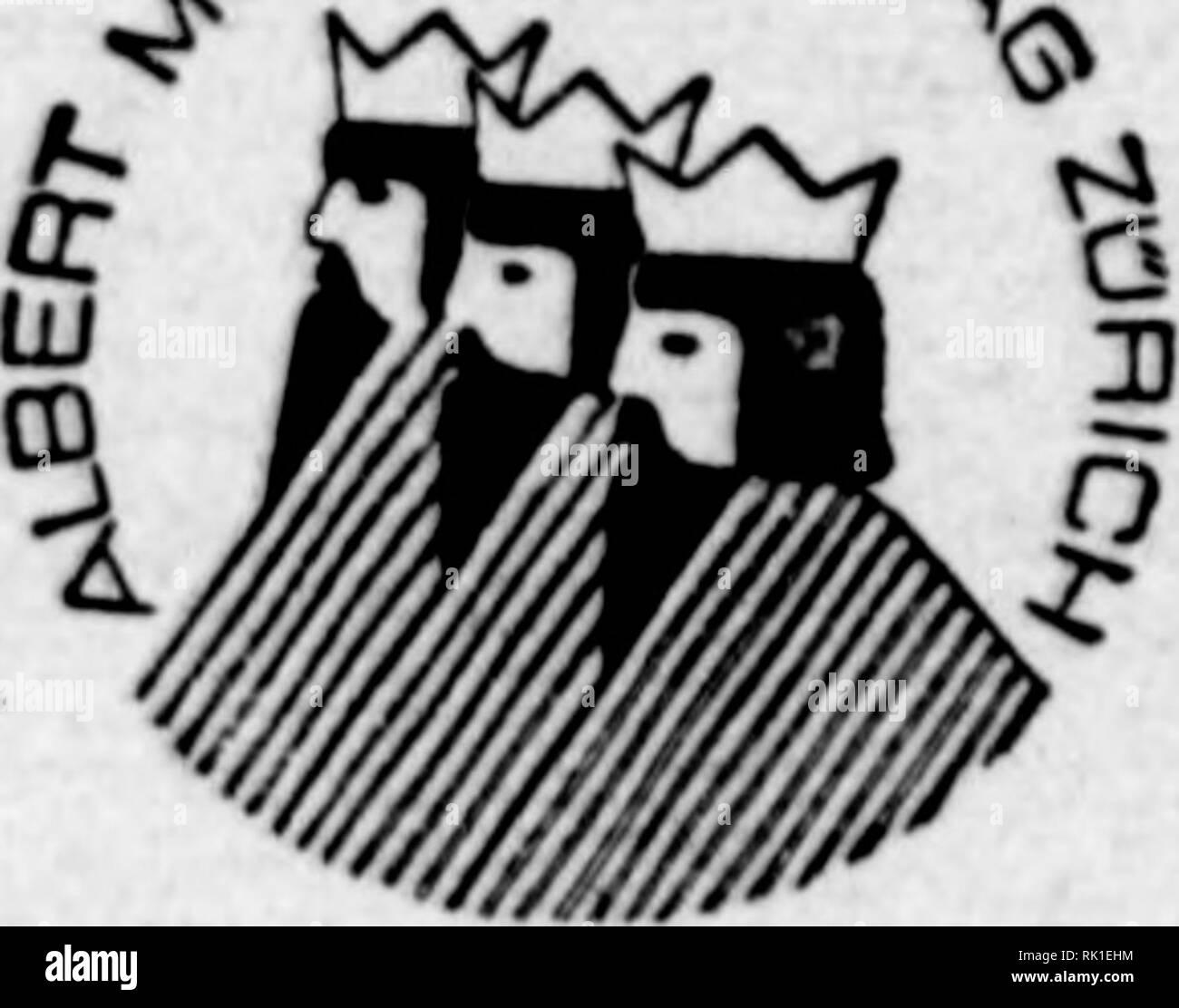. Arthur y Fritz Kahn Colección 1889-1932. Fritz Kahn, 1888-1968; Kahn, Arthur David 1850-1928; Historia Natural ilustradores; historia natural. EXTRAIT DUNE LETTRE DE L'tDITEUR . . Cptte simple franquicia et naturelle, Kahn Vunit dans son livre au tacto infini et ä cette ethique impregnee de serieux et jamais insistante. Sans ces qualites, pareils livres ne peuvent remplir leur täche, c'est-ä-dire d^apporter, non seulement des eclaircissements, mais surtout la conciencia de hijo savoir. II est remarquable que Von ne el constate nullement cette atmósfera d*une fagon et apparente malgre cela, eile i Foto de stock