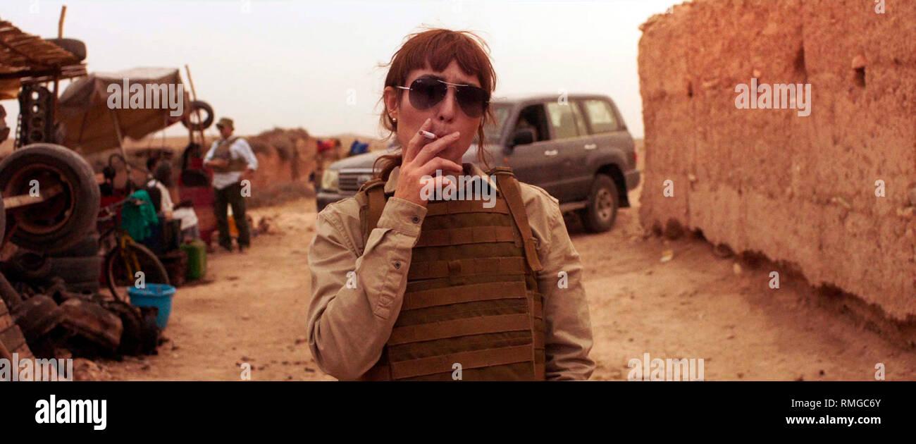 e6ad3a66f7 Fotos Ban Ray Sunglasses De Stockamp; Imágenes ZPkuTOiX