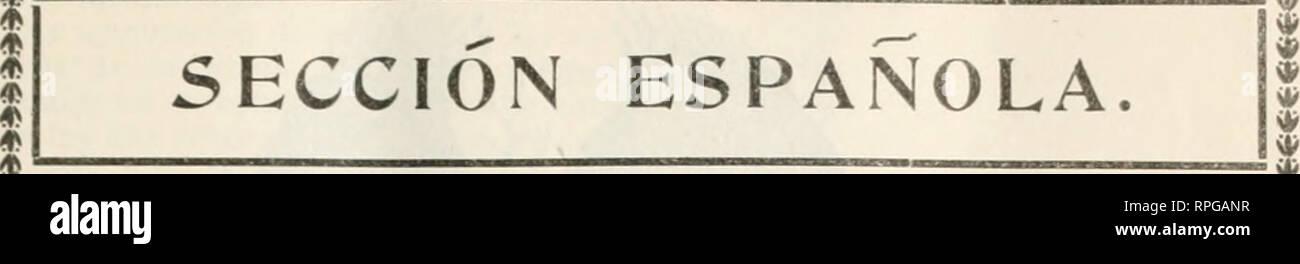 """. El American bee keeper. Cultura; miel de abeja. El AMERICAN BEE-KEEPER 125 """"""""Yo""""""""yo""""""""=""""""""i$-""""-""""""""$i""""-""""i""""-""""""""yo""""-$-$$-$i$9i$""""-$-$$$$ ;••$ ;$""""•""""?$ i""""i""""yo"""".""""""""""""""""^^S... ??Lif^$:€i ^^^t^'S €t€$:$^ $'SS€!$;$:$;$:$^$:€:$:$:€: ^$: €€€: €!€J^$es:$$$i $""""€$€:$$$;•:$;€€€: """"El American Bee-Keeper ff"""" se envia a principio de cada mes. Si por algun motivo el suscritor no recibe su perio- dico, a su debido tiempo, sirvase notificación- carnos y les enviaremos otro ejemplar. Todo asunto relacionado con la Di- reccion y subscripcion a este periódico, debe enviarse una '""""La abeja americana- Keeper en Fort Pierce, la flor Foto de stock"""