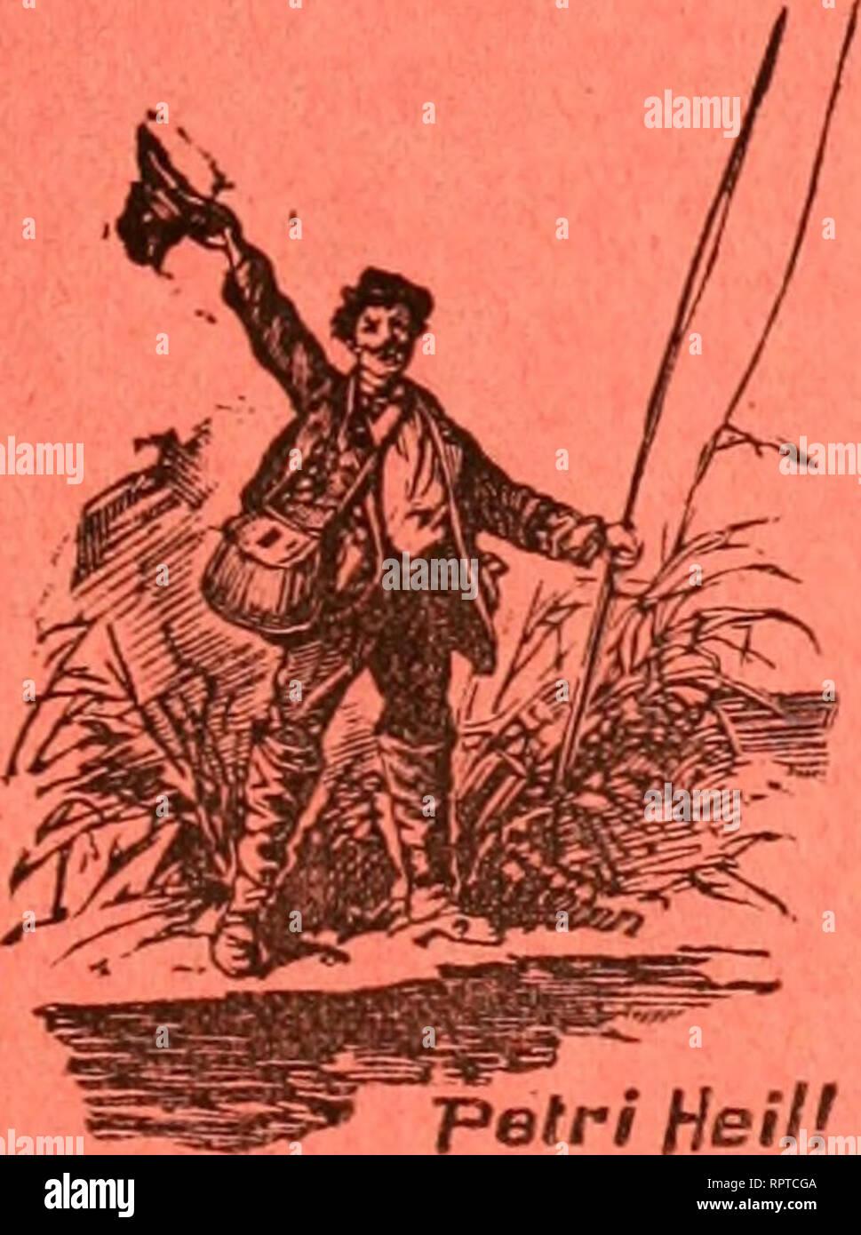 """. Allgemeine Fischerei-Zeitung. 3erneuchen Tischzucht %-% gibt ab 9iegett0ogenfovt*Ücit, .sitgot, ©olborfen, groreftenbarfe, 6d)TT>ar3fcarfe, Steht* t""""ar?efÄa(tfo6avfe,^tuero""""ue(je,3di(etett, Karpfen unb etnjömmerige Raubet-. ©arantie lebenber Stnfunft. 9lquarienfifd)e laut """"ßtciSlifte. ^reiSltfte franto! Von dem Borne. Der Jungfische Bachforelle, des Bachsaiblinga Lieferzeit und der Regenbogenforelle, Juni, gibt die Fischzucht Zellin ab. •:!. Oder (Estación Bärwalde i. d. Neumark). P. Piesker vorm. Oesterling. Garantie lebender Ankunft. La bei Oesede Forellenzucht OESEDE en Osnabrück. Beste Foto de stock"""