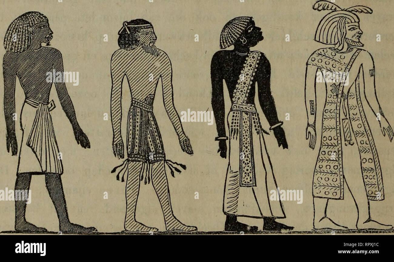 Israeliten Imagenes De Stock Israeliten Fotos De Stock Alamy