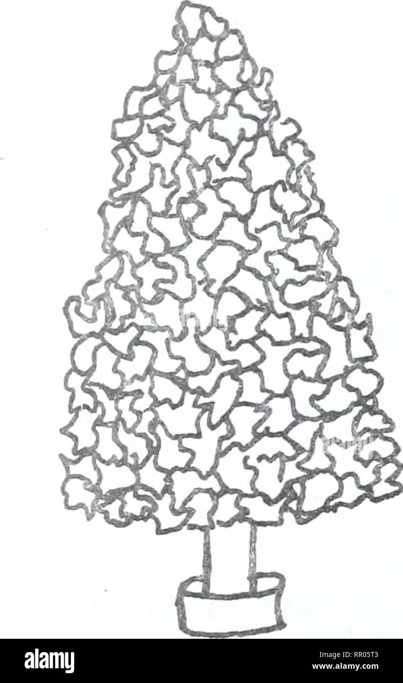 sourcingmap/® T/é en hojas de especias Ronda de alambre de malla del tamiz tetera de filtro de 60 mm Di/ámetro 8pcs 50mm de profundidad