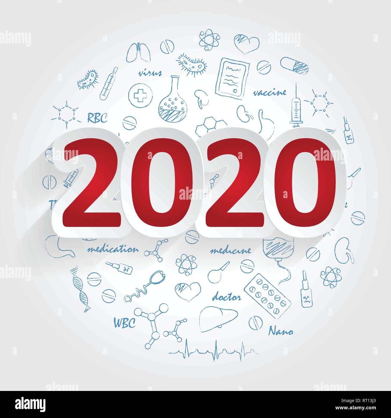 Calendario 2020 Liga Adelante.Calendario Liga Adelante 2020 2020