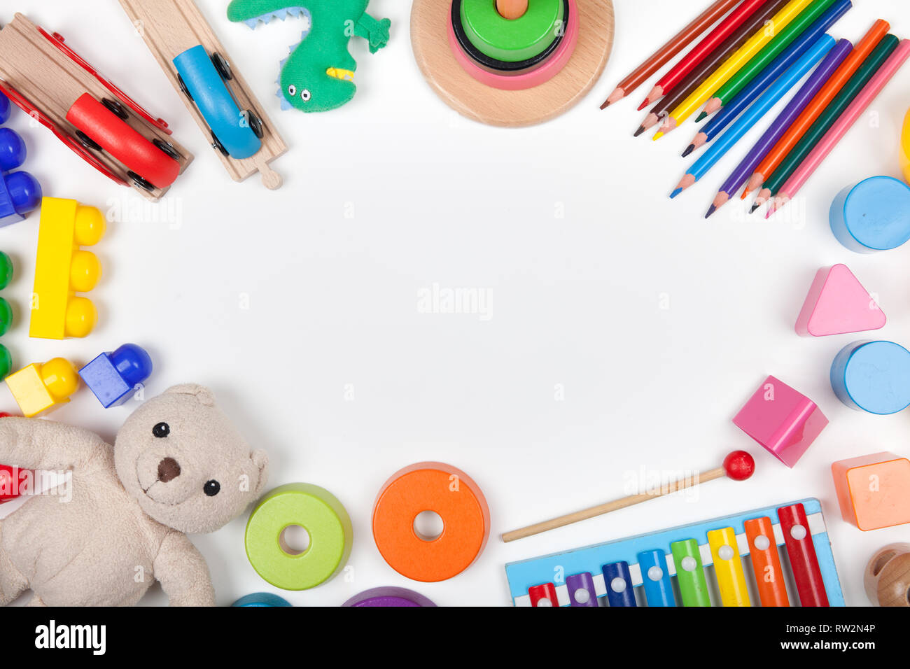 78+ Gambar Babi Pensil HD