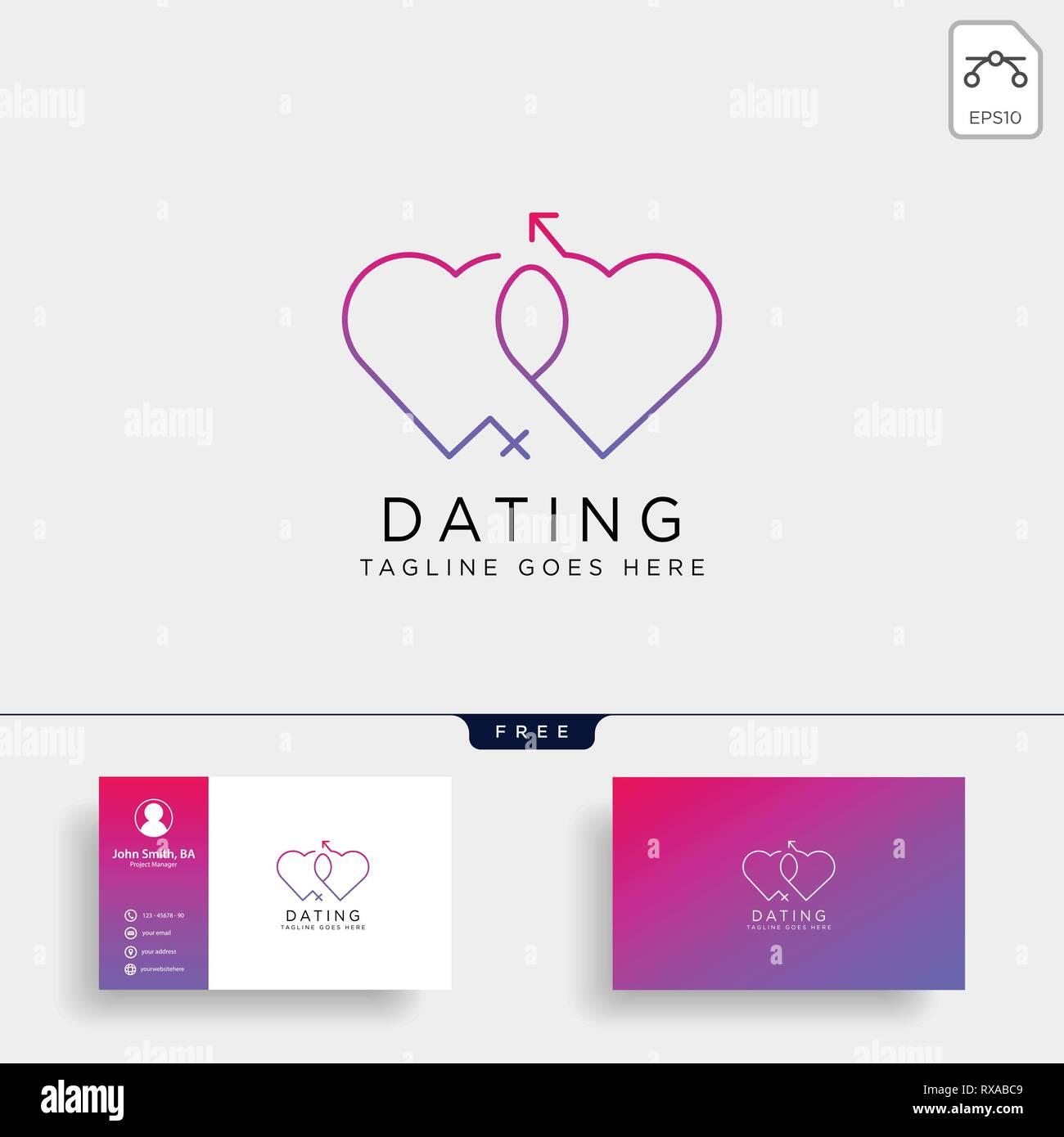 Online anime dating simulointi