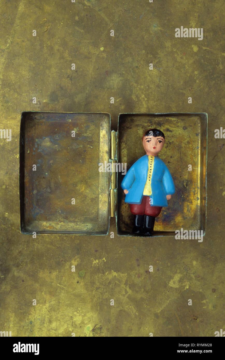 03646298b Vestido Ruso Imágenes De Stock & Vestido Ruso Fotos De Stock - Alamy