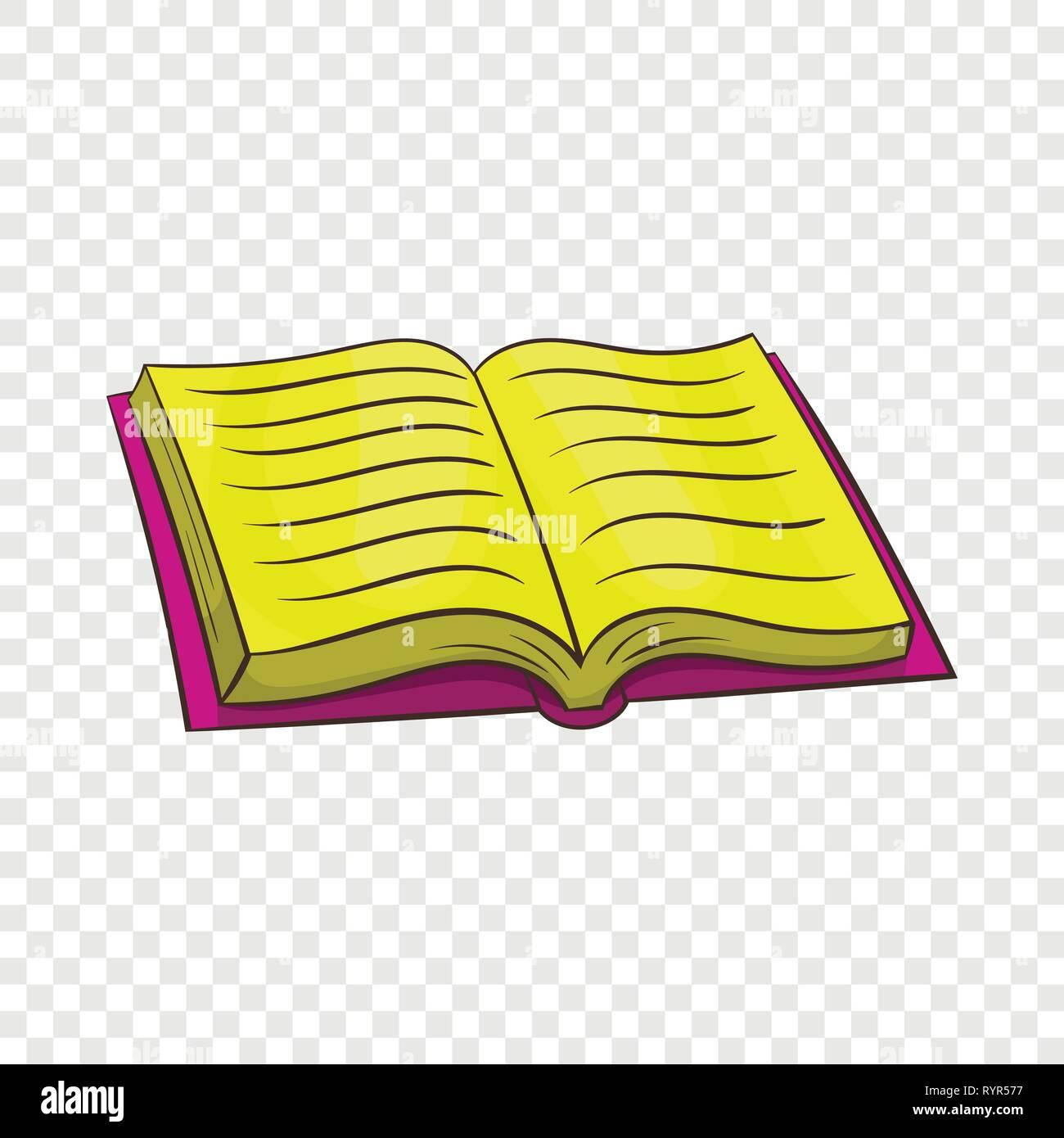 Libros Abiertos Burbujas Birrete Color Dibujo Wwwimagenesmycom