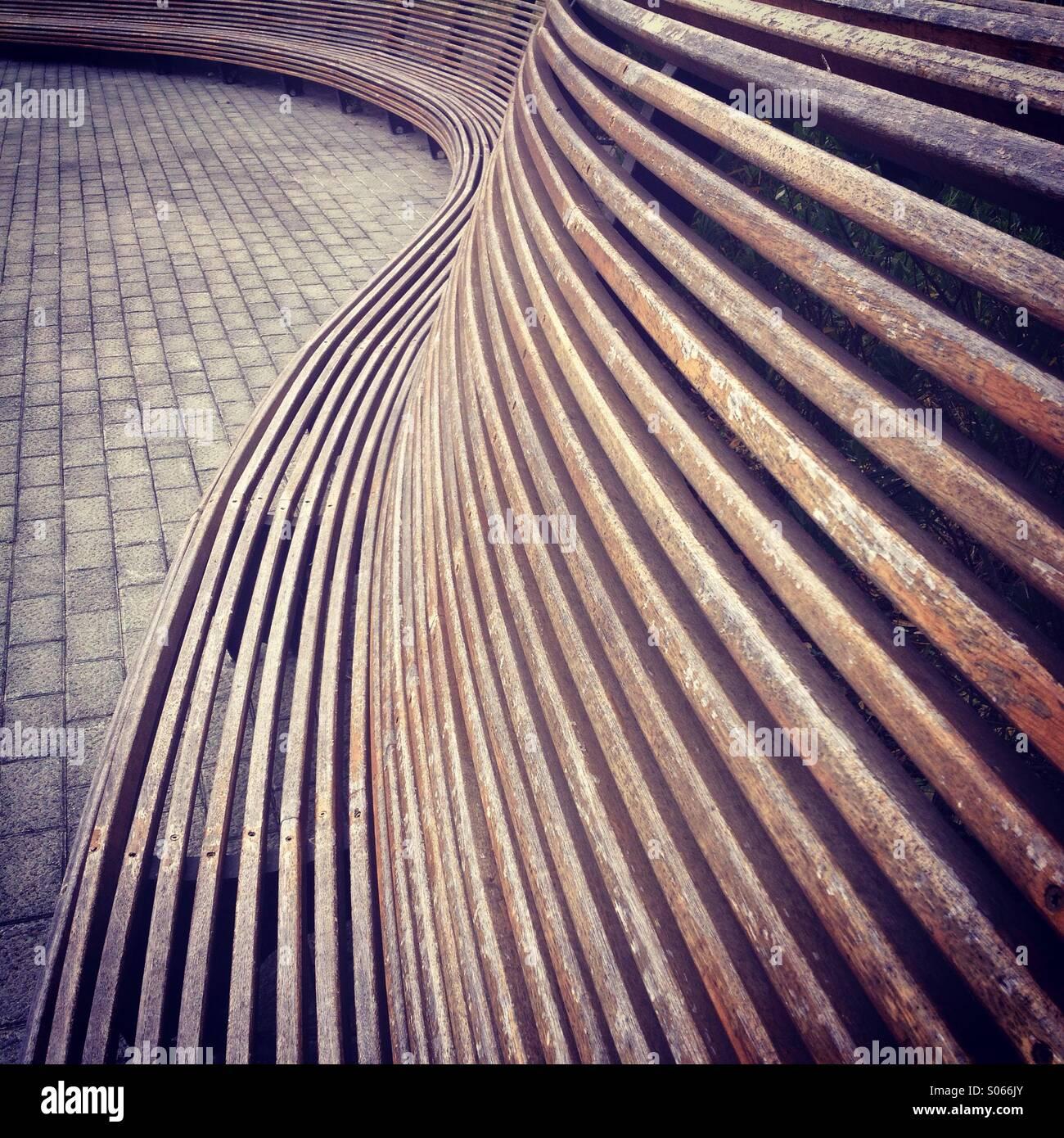 Textura Imagen De Stock