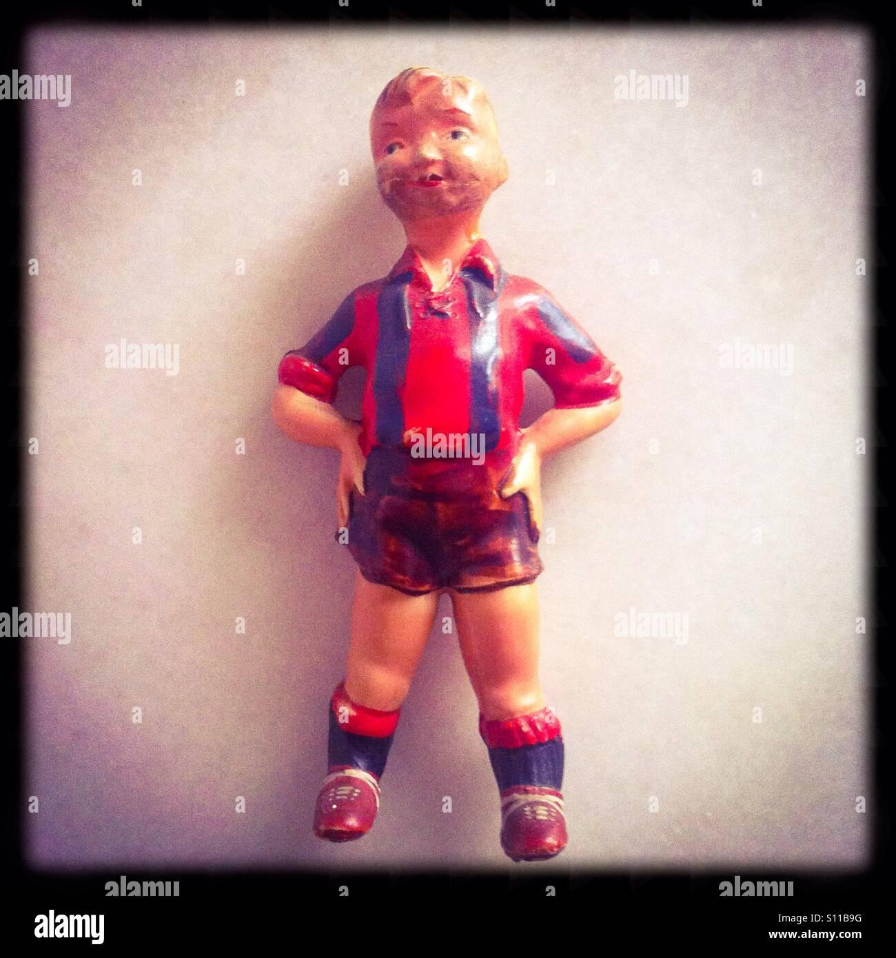 Dressed Puppet Imágenes De Stock & Dressed Puppet Fotos De Stock - Alamy