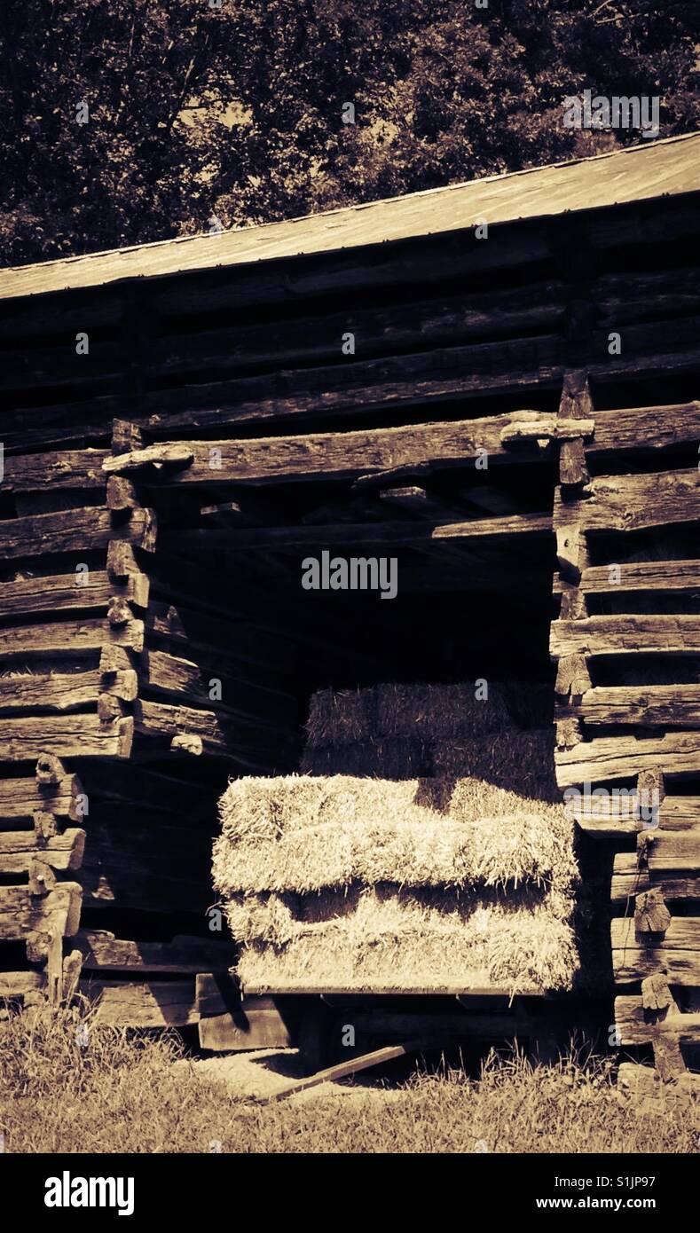 Beam And Post Imágenes De Stock & Beam And Post Fotos De Stock - Alamy