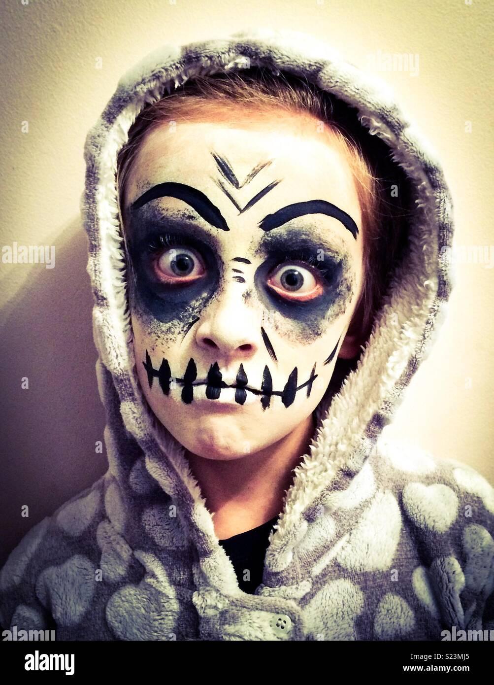 Halloween Imagen De Stock
