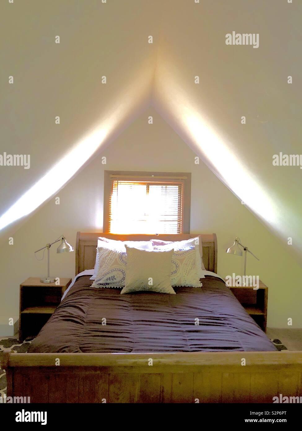 Matrimonio Bed Queen : Ralph lauren bed set queen for sale in daly city ca offerup