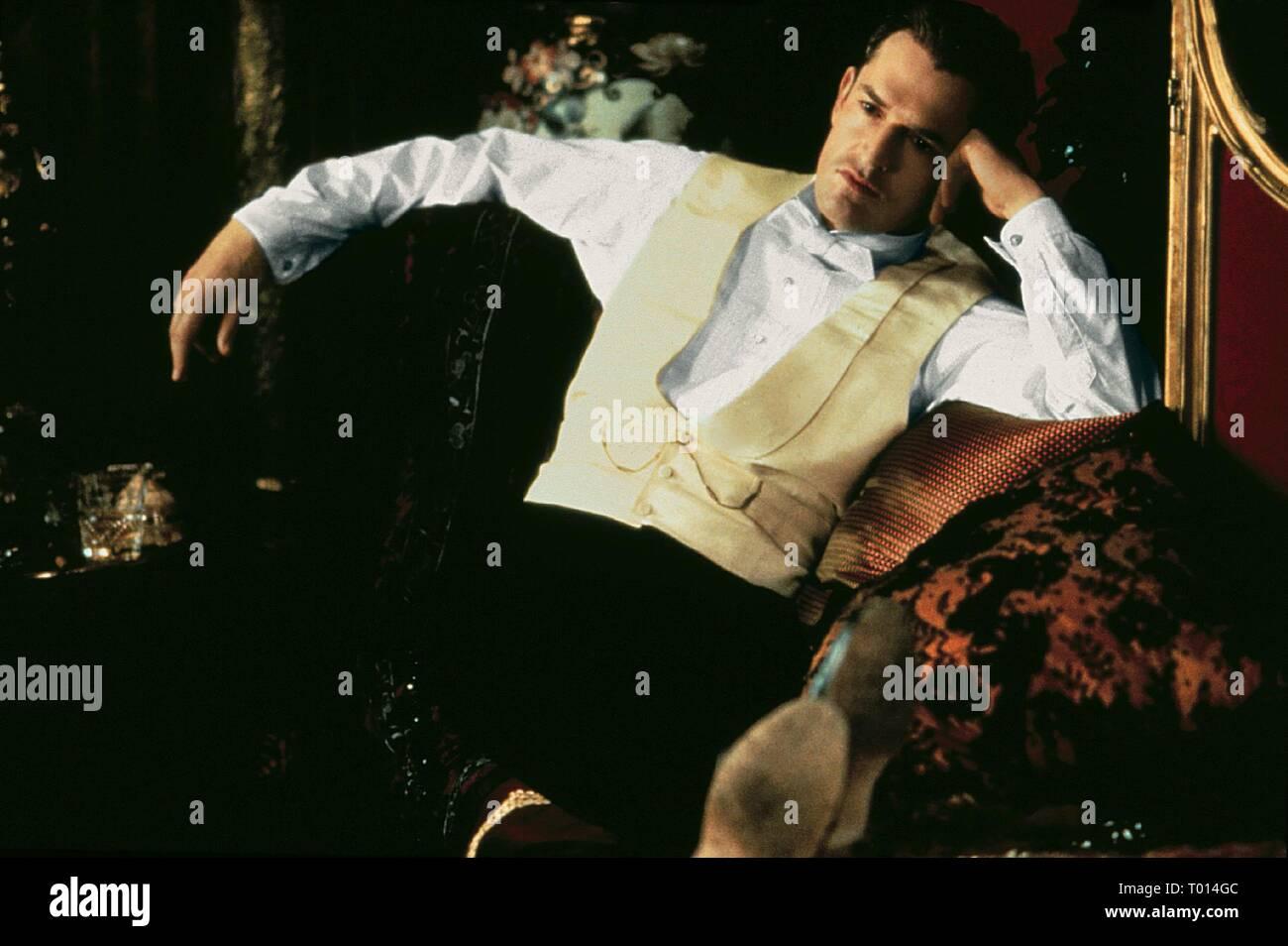 RUPERT EVERETT, un marido ideal, 1999 Imagen De Stock