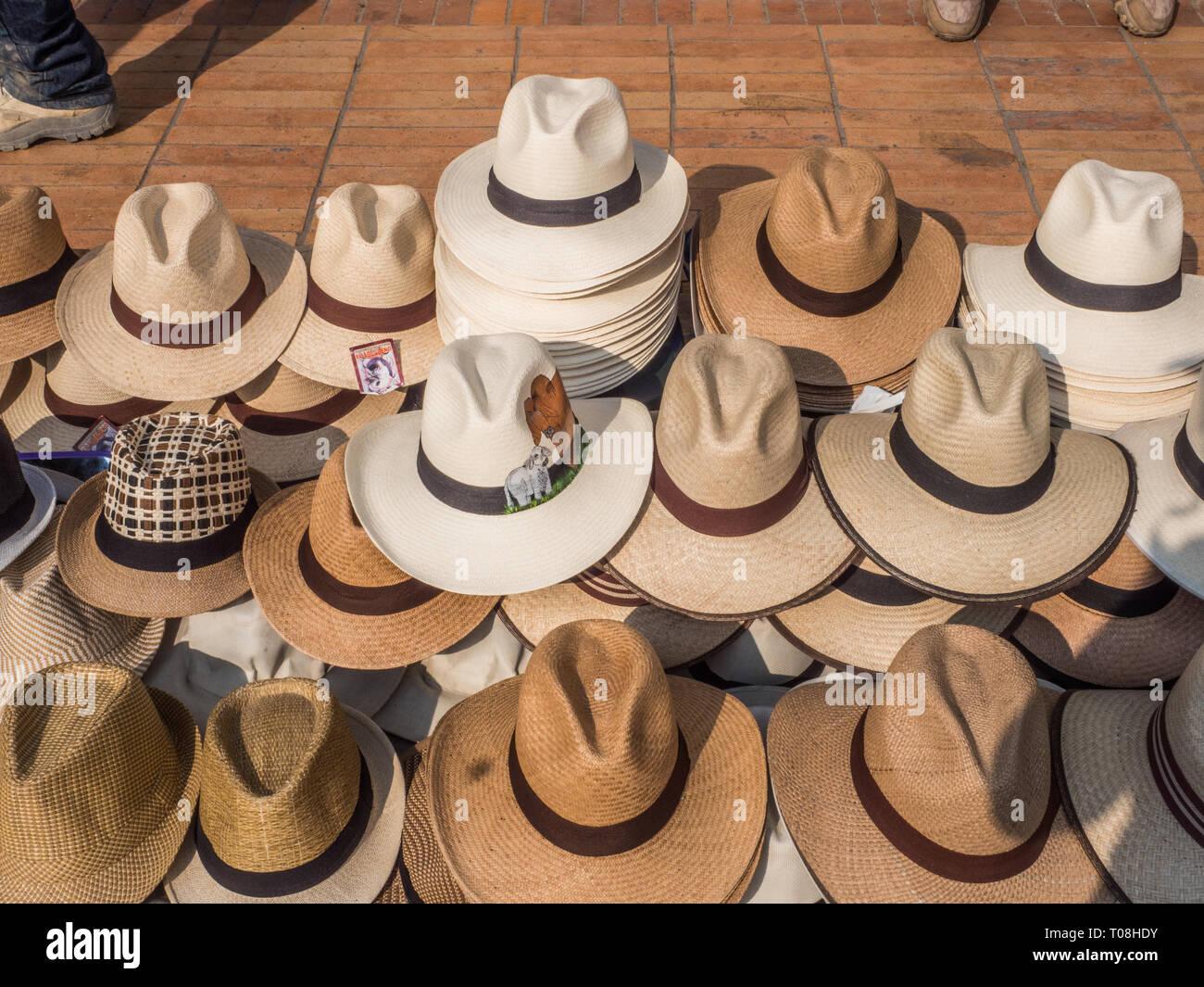 8e7638d81fb68 Un sombrero de Panamá