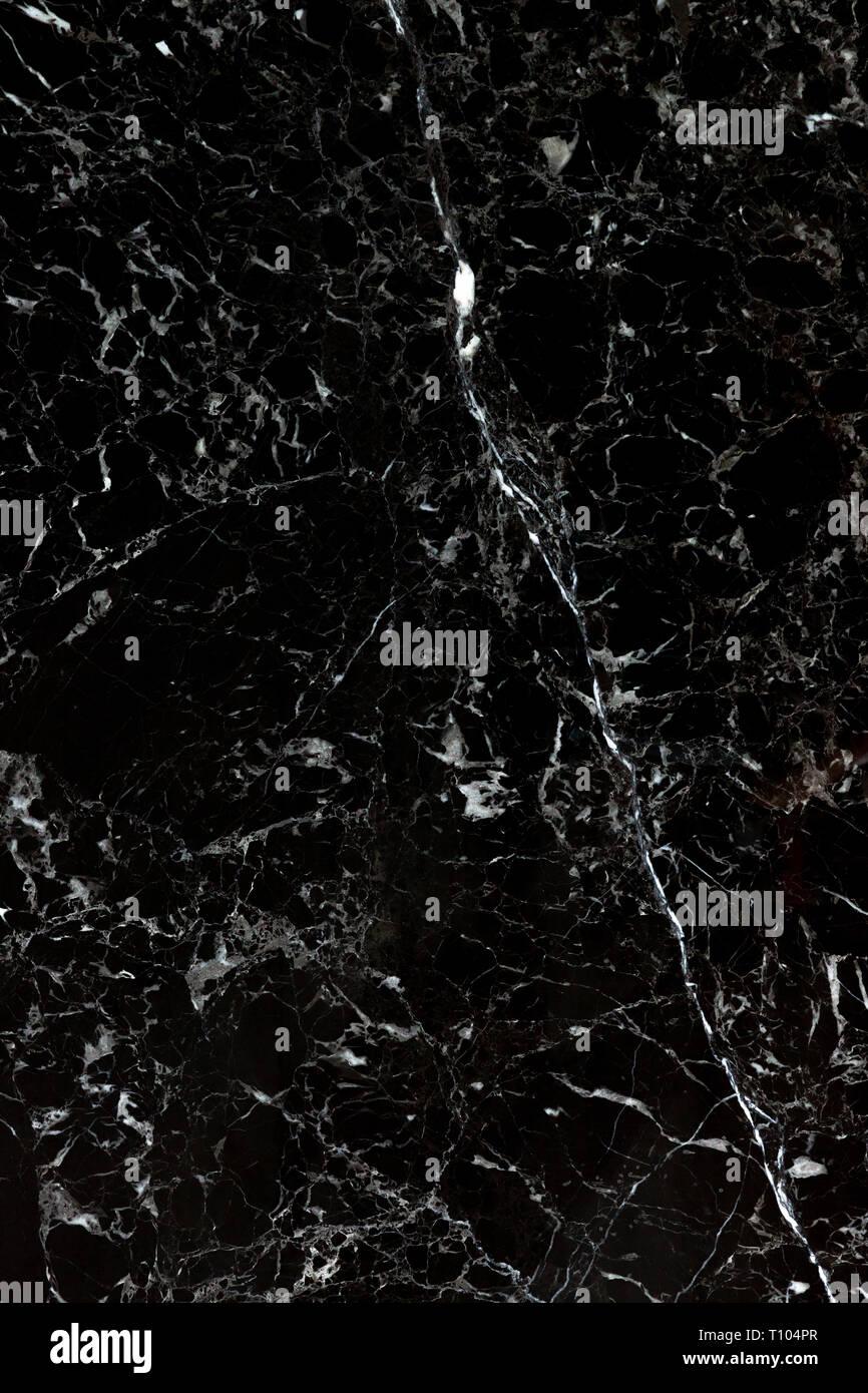 Abstrack Vertical Patrón De Textura De Mármol Oscuro Con Alta Resolución De Obras De Arte O Diseño De Fondo Fotografía De Stock Alamy