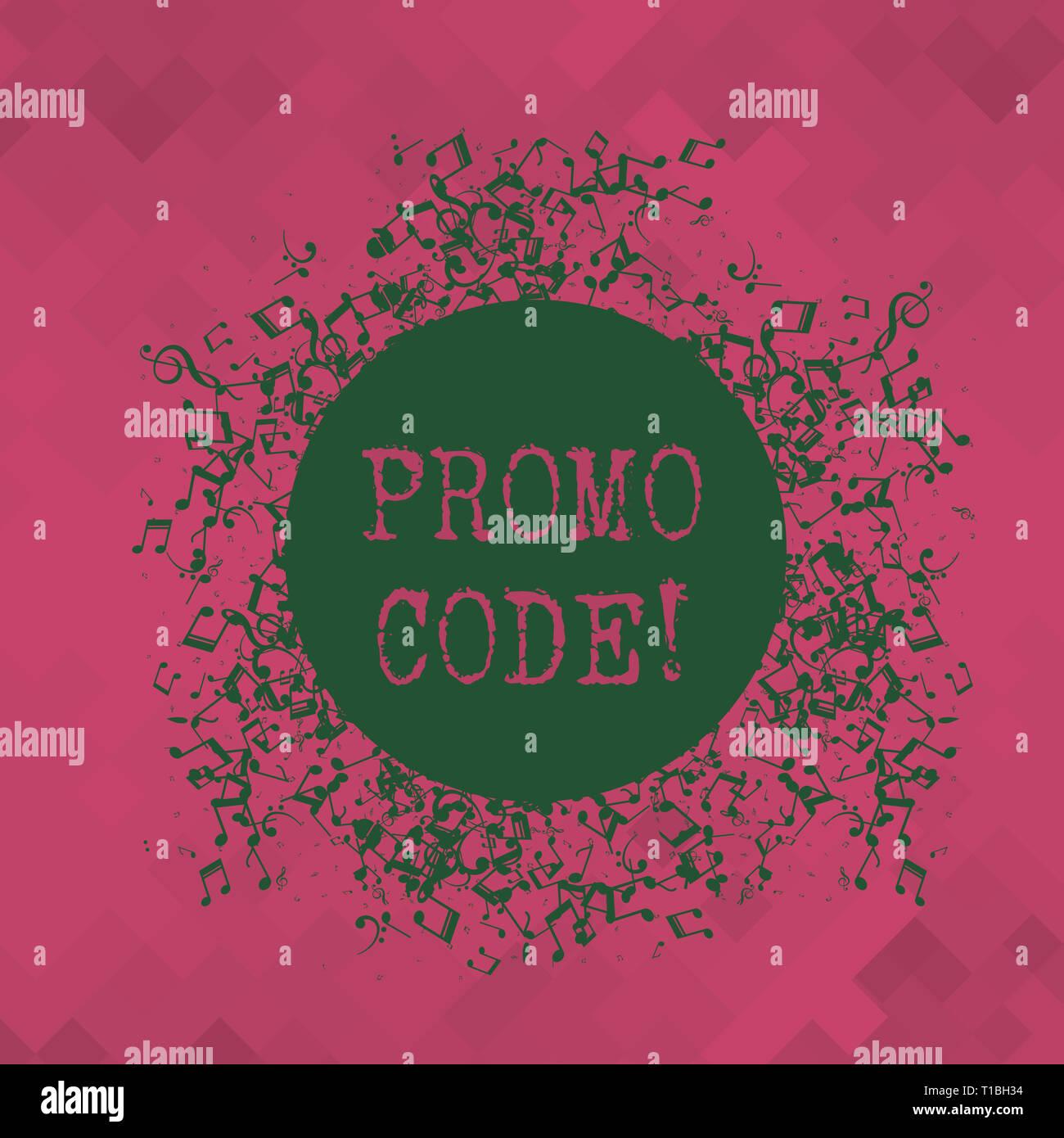 Promo Code Imágenes De Stock Promo Code Fotos De Stock Alamy