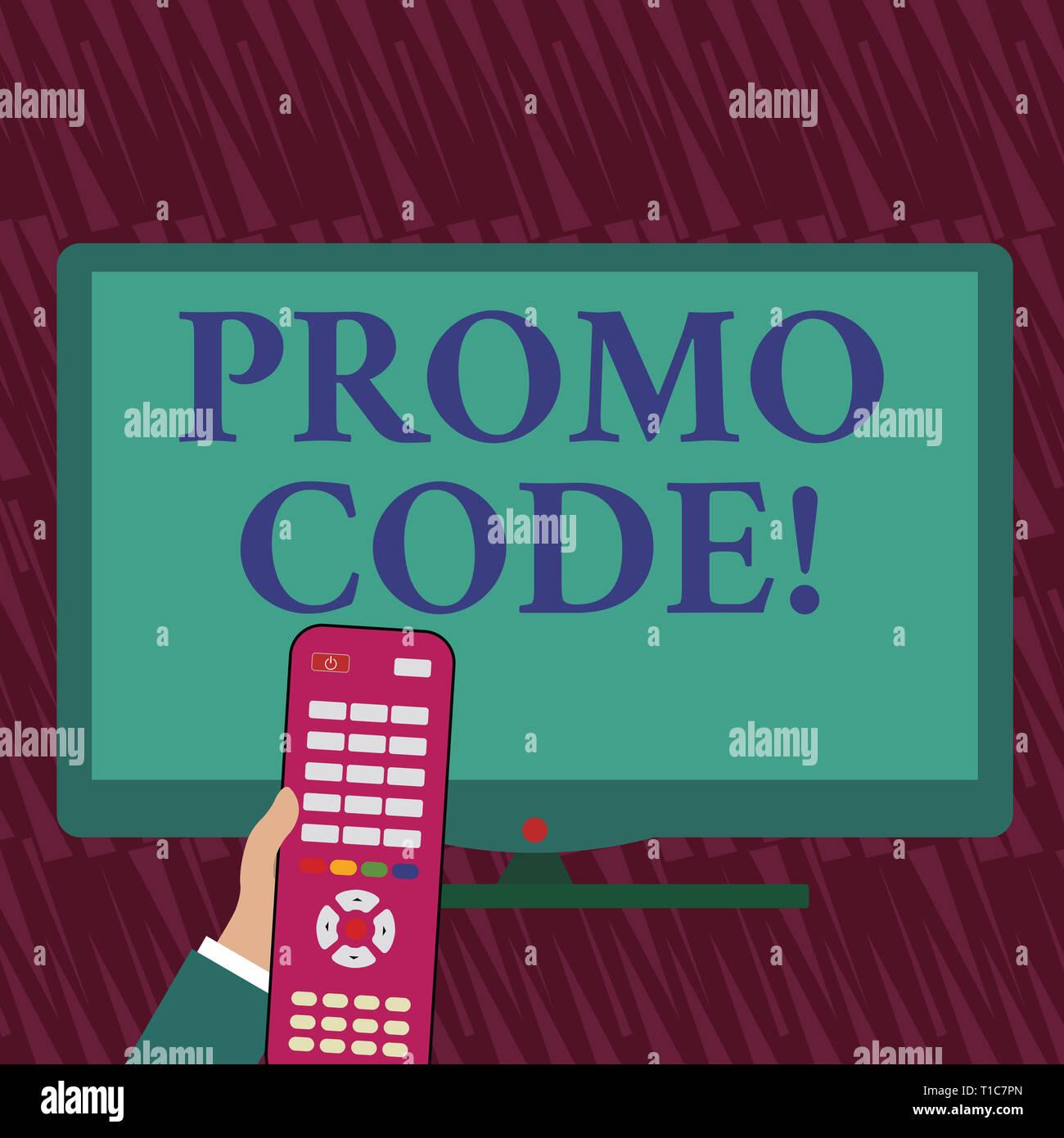Voucher Code Website Imágenes De Stock Voucher Code Website Fotos