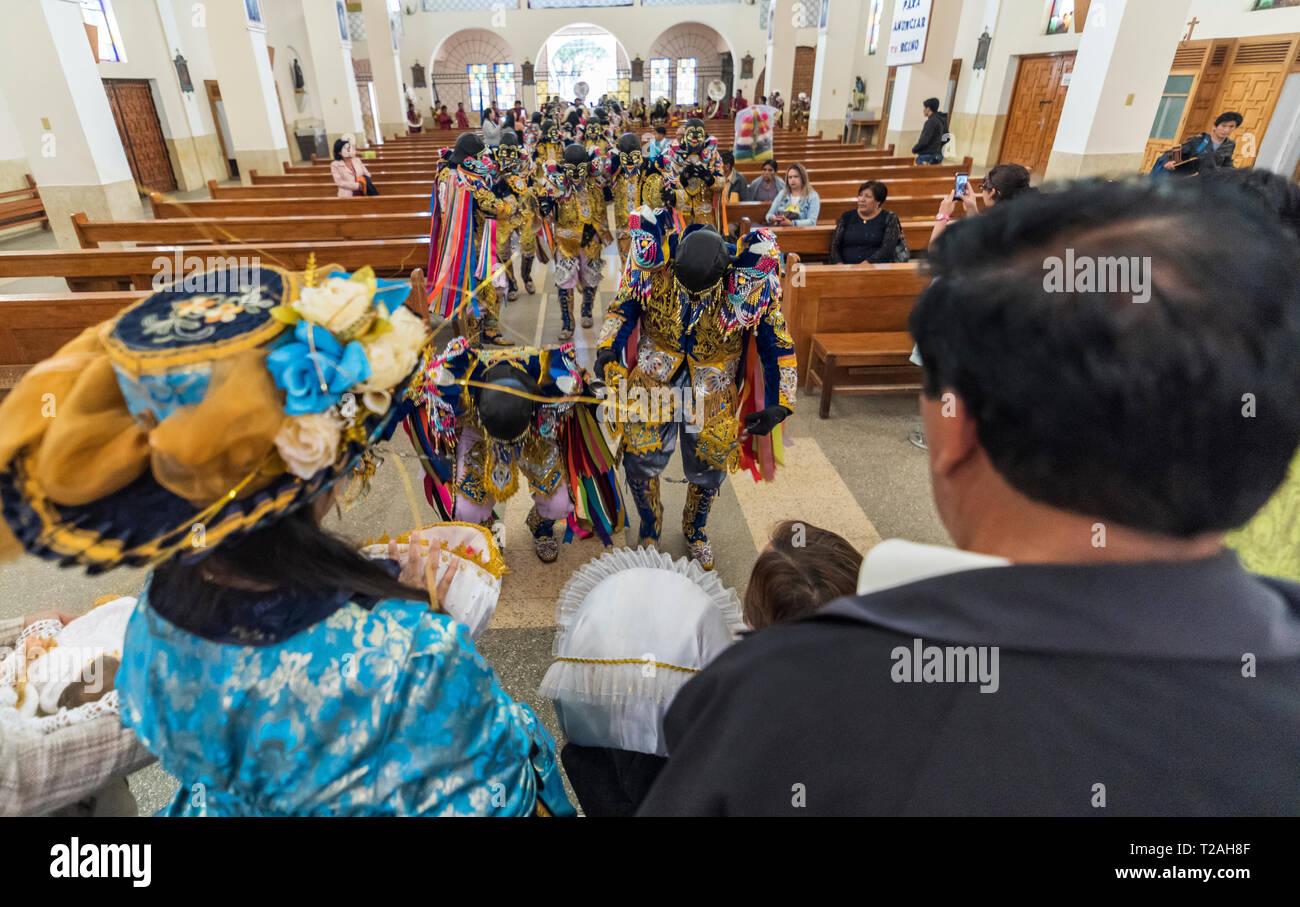 Region Huanuco Imagenes De Stock Region Huanuco Fotos De Stock Alamy
