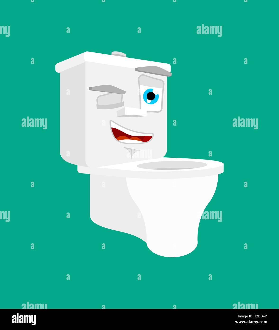 la taza del v ter gui os lavabo feliz emoji alegre