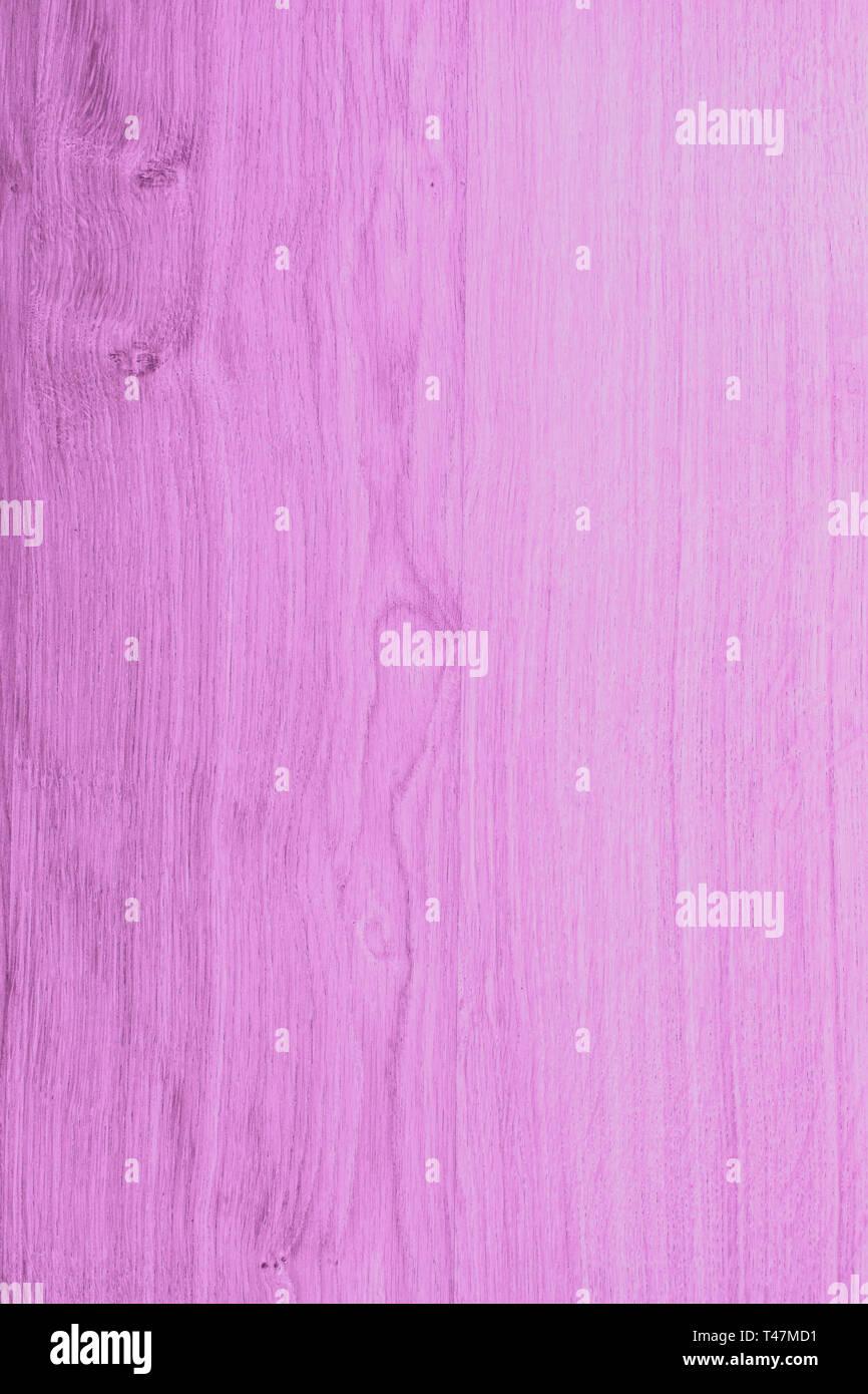 Textura de madera de rosa. Luz de fondo de madera. Alta calidad de impresión. Foto de stock