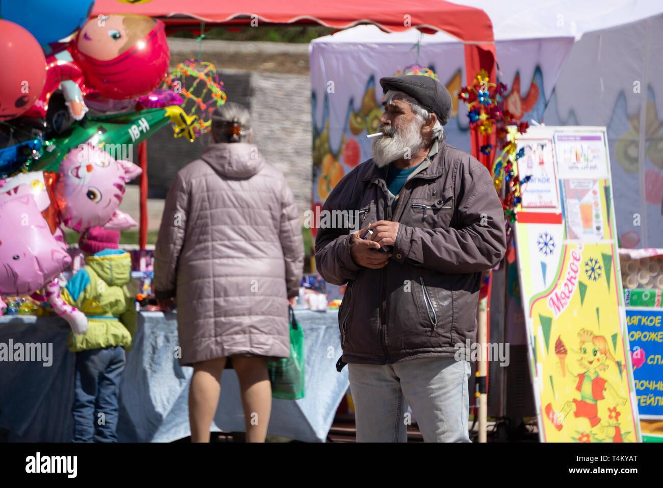 Imágenes Tio Stockamp; De Caga Alamy Fotos tshdxrCQ