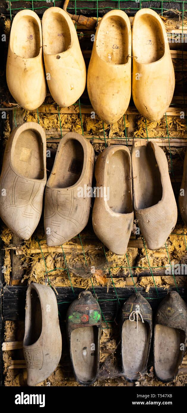 Stockamp; De Imágenes Cultura Fotos Holandesa dQhtrCs