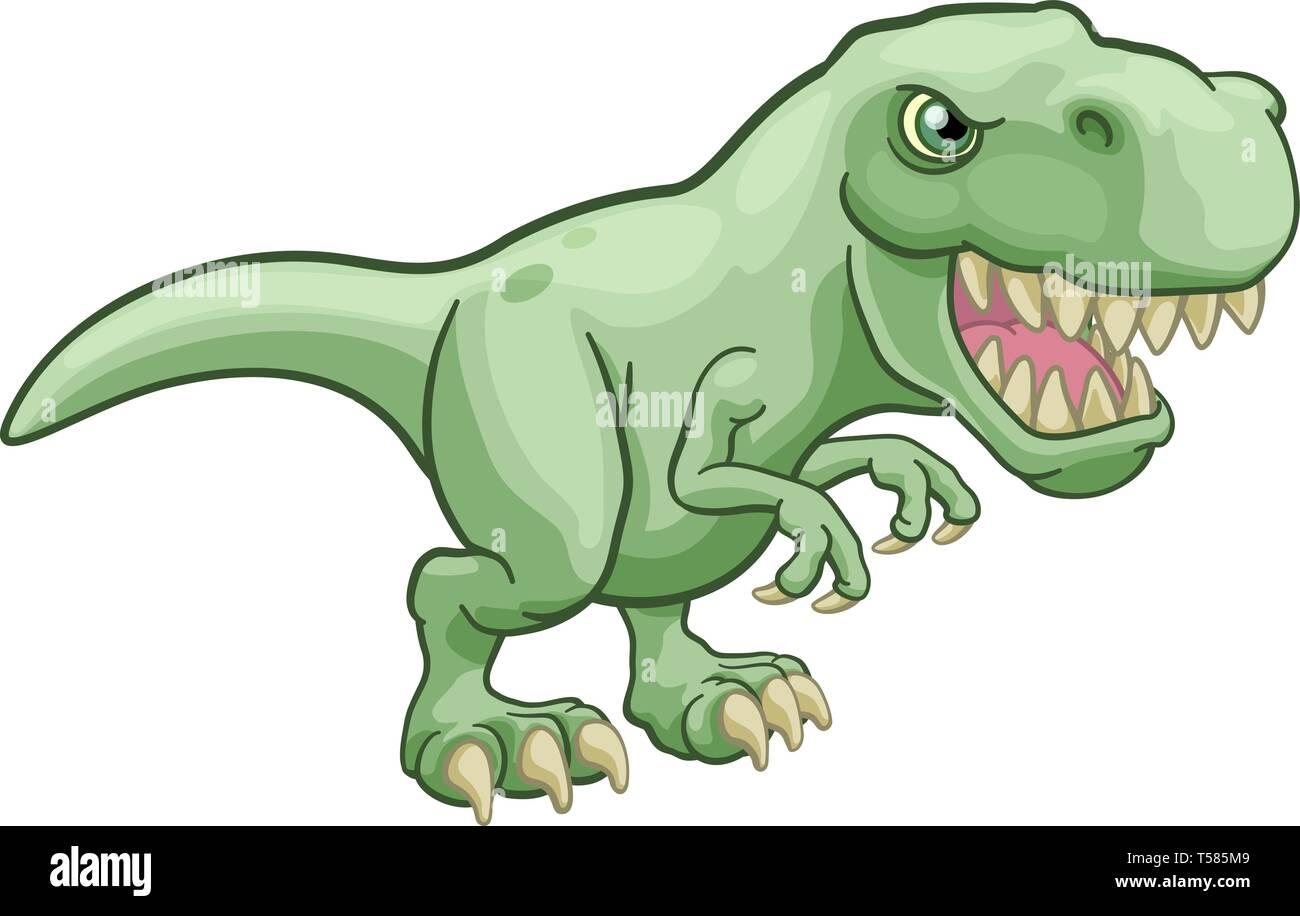Tyrannosaurus Rex Dinosaurio T Personaje De Dibujos Animados Imagen Vector De Stock Alamy Entrá y conocé nuestras increíbles ofertas y promociones. https www alamy es tyrannosaurus rex dinosaurio t personaje de dibujos animados image244198537 html