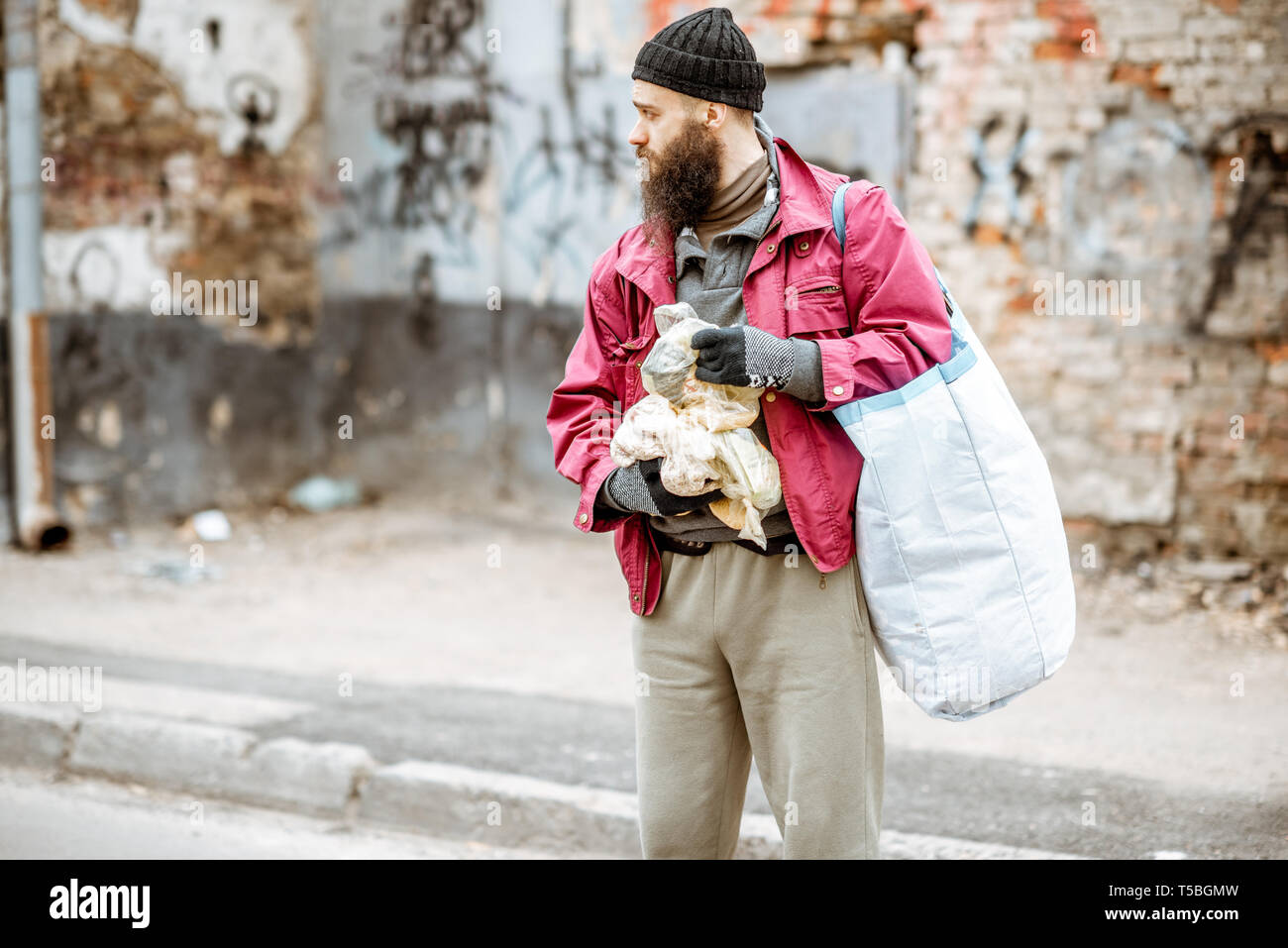 Poverty Ragged Poor Fotos e Imágenes de stock Alamy